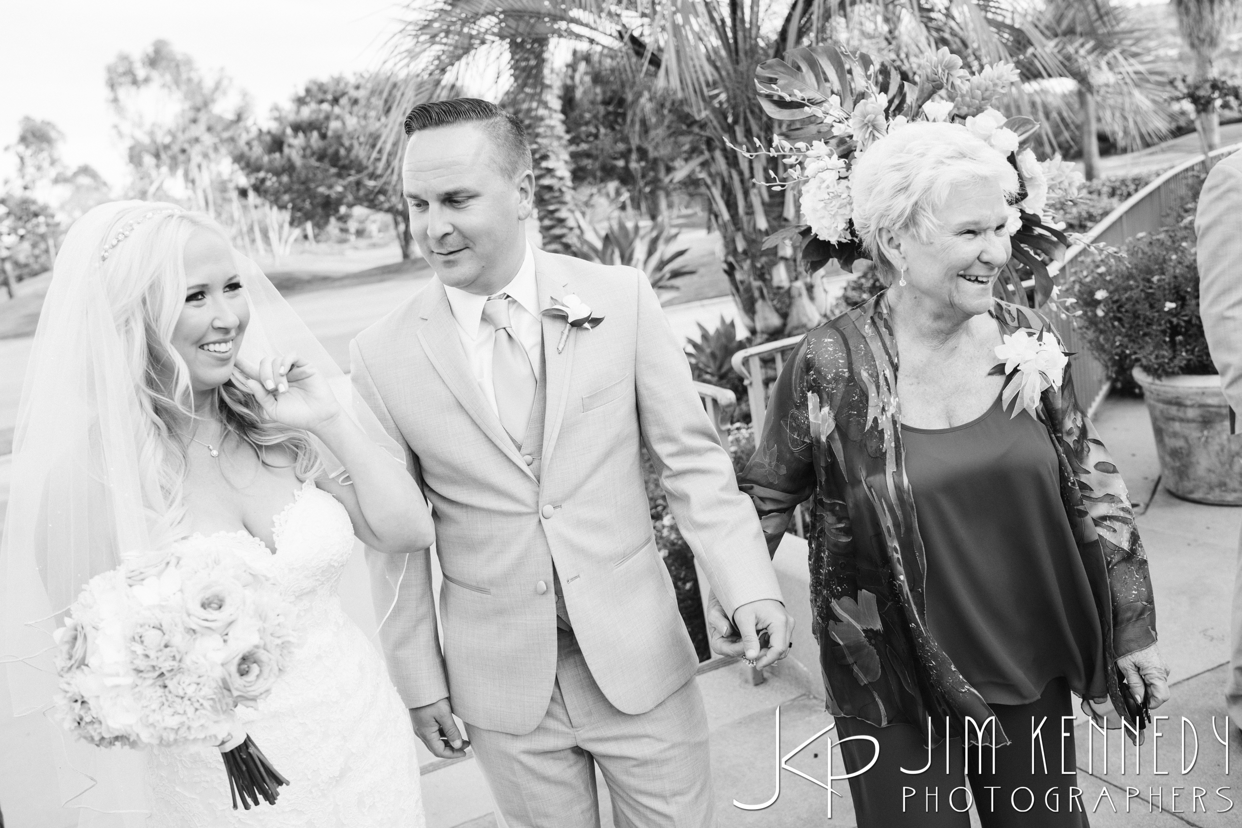 talega-wedding-spikes_0073.JPG