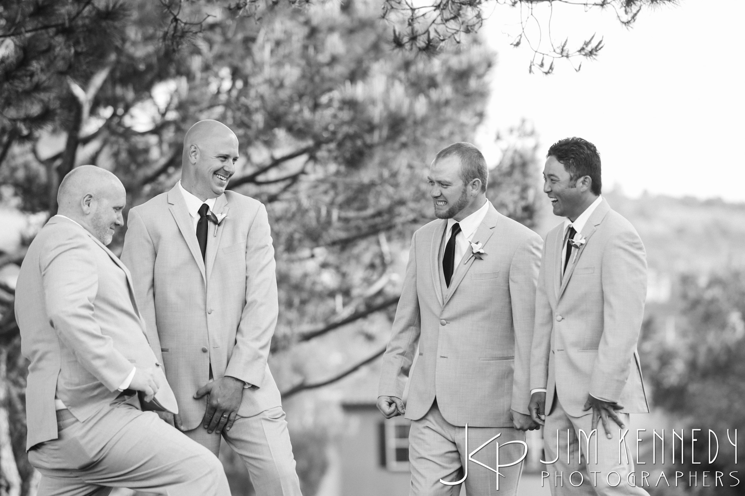 talega-wedding-spikes_0080.JPG