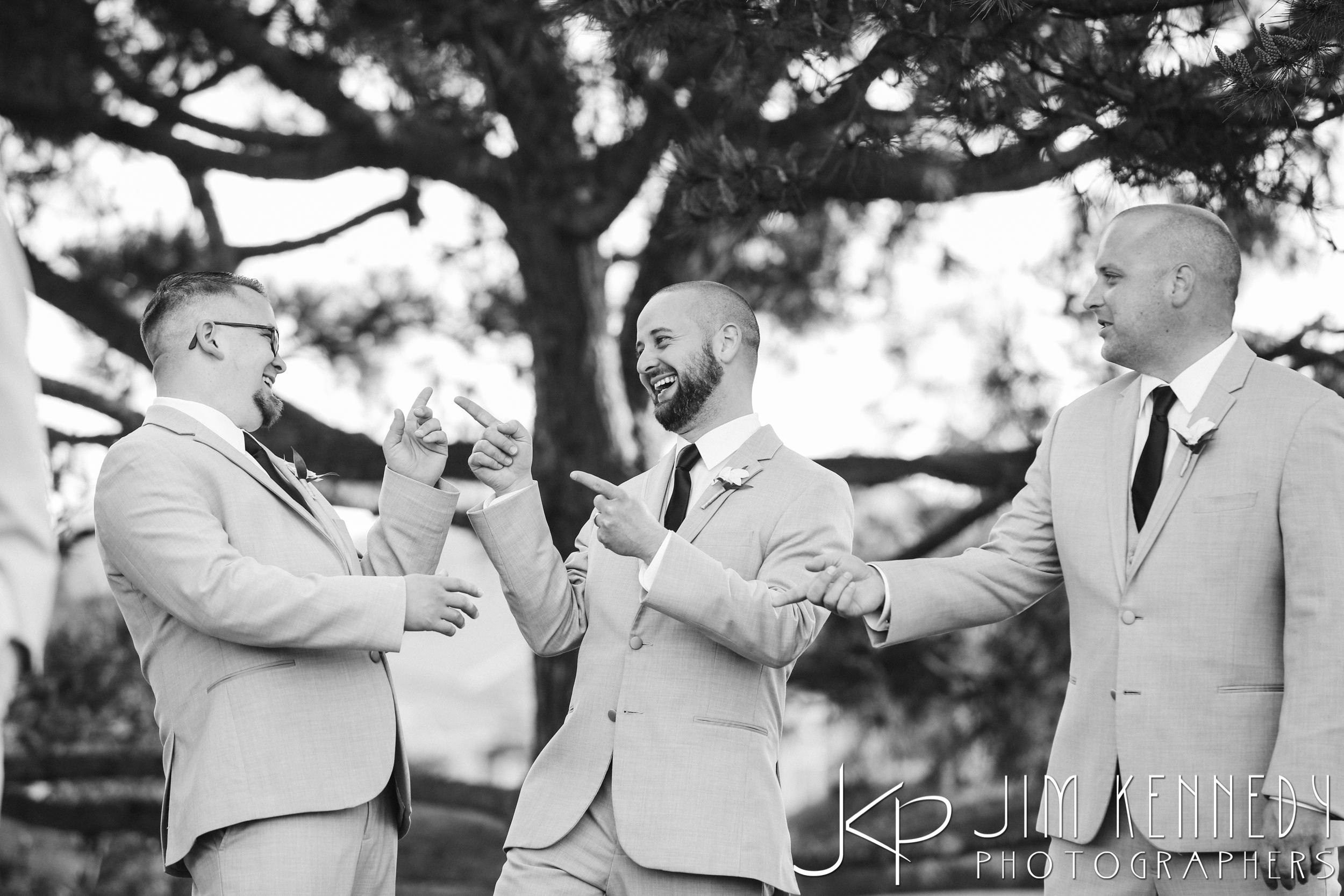 talega-wedding-spikes_0082.JPG