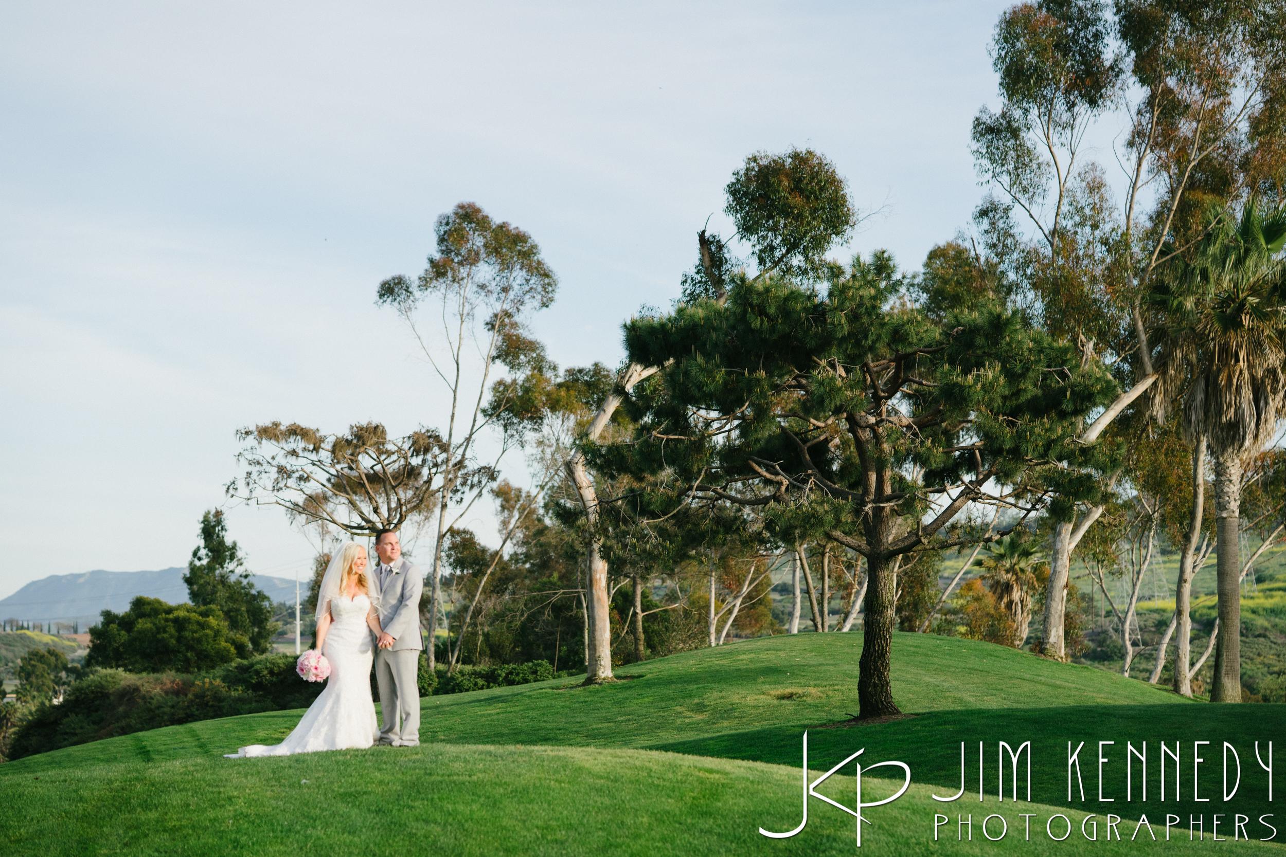 talega-wedding-spikes_0102.JPG