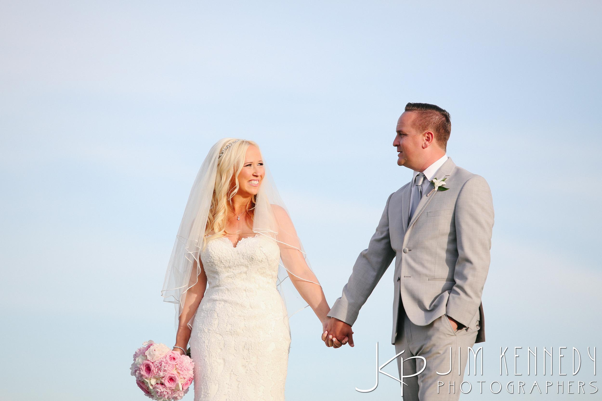talega-wedding-spikes_0107.JPG