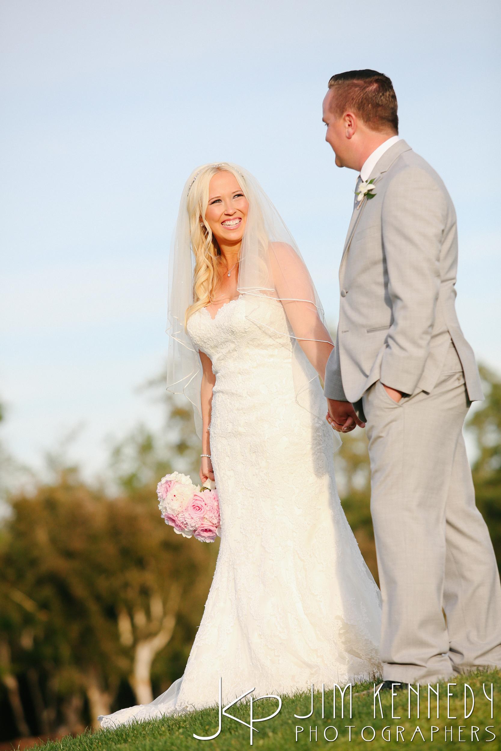 talega-wedding-spikes_0108.JPG