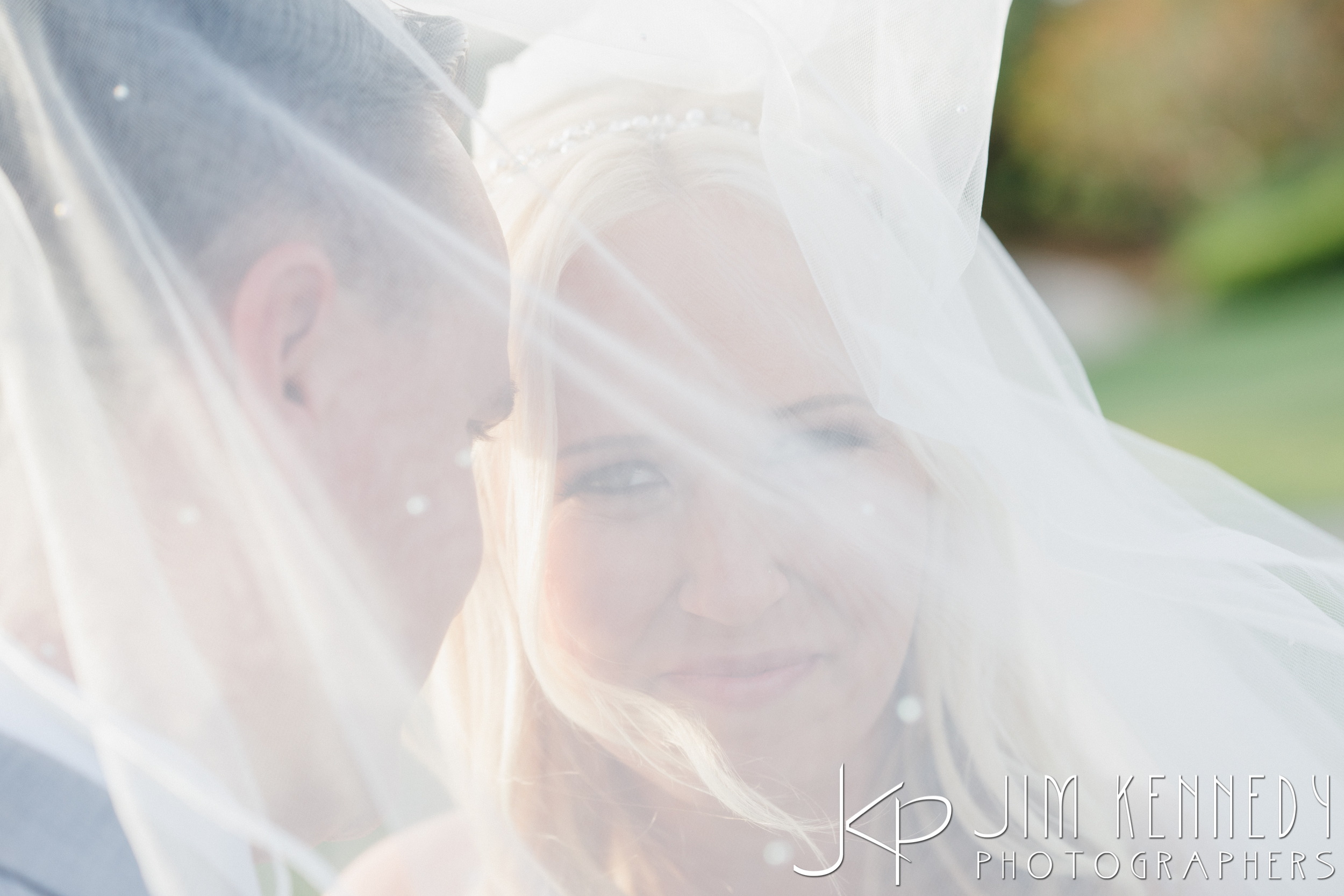 talega-wedding-spikes_0114.JPG