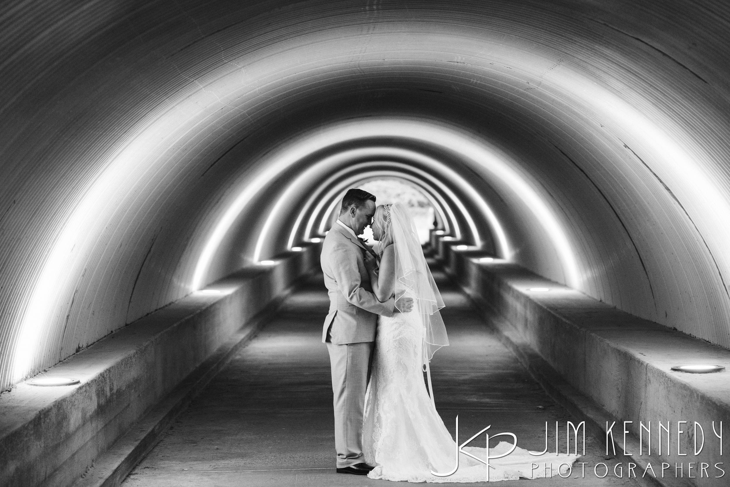 talega-wedding-spikes_0116.JPG
