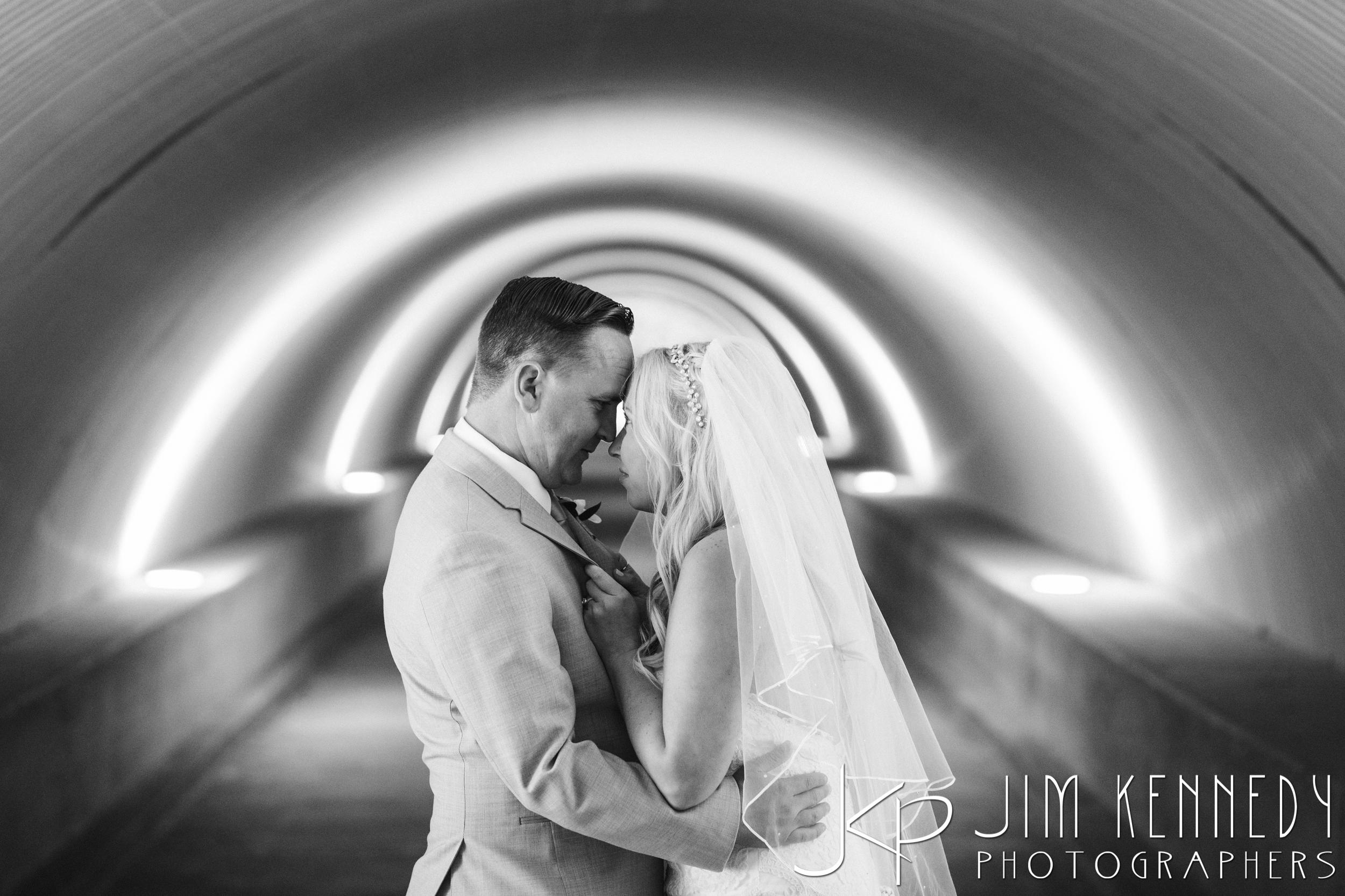 talega-wedding-spikes_0117.JPG