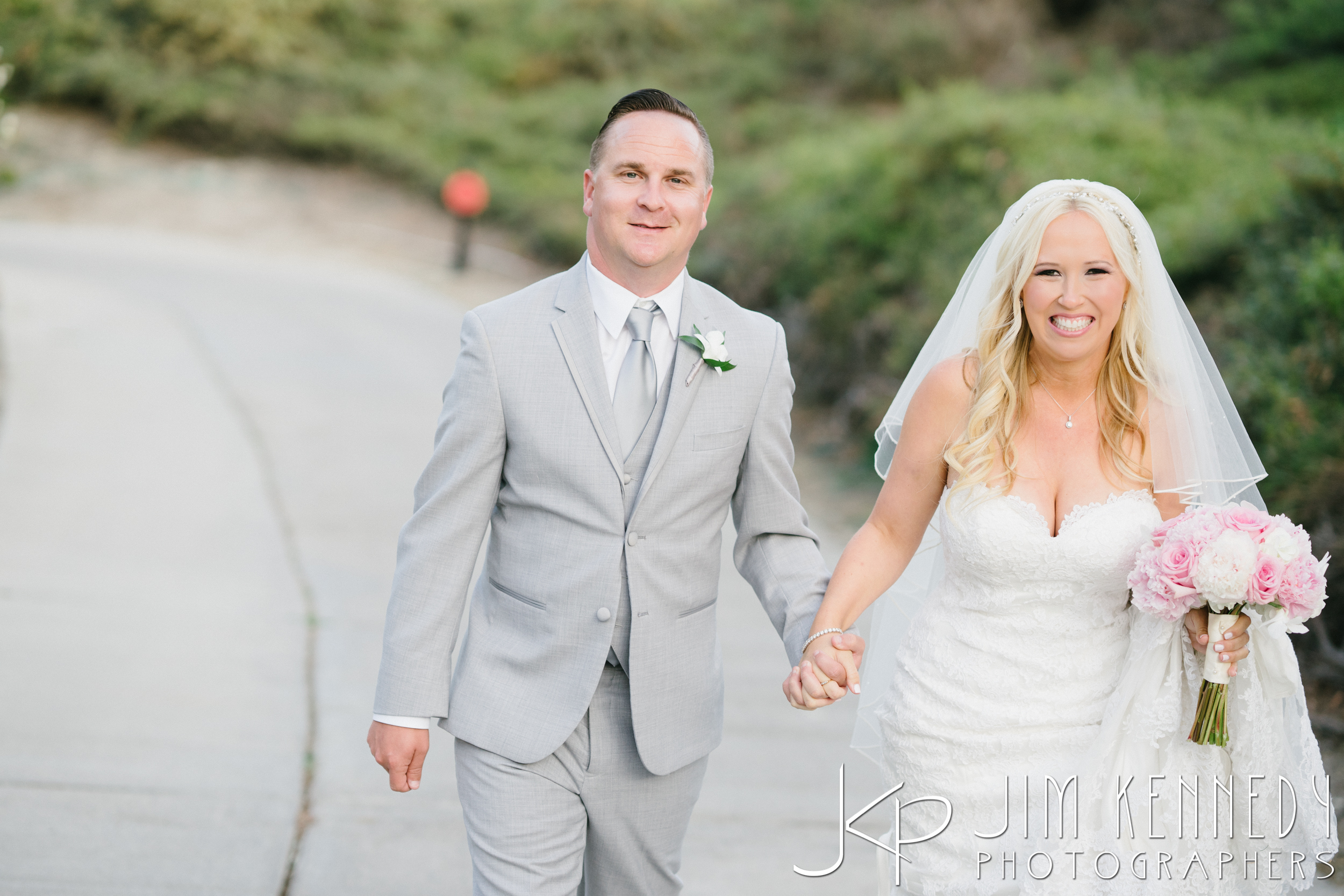 talega-wedding-spikes_0123.JPG