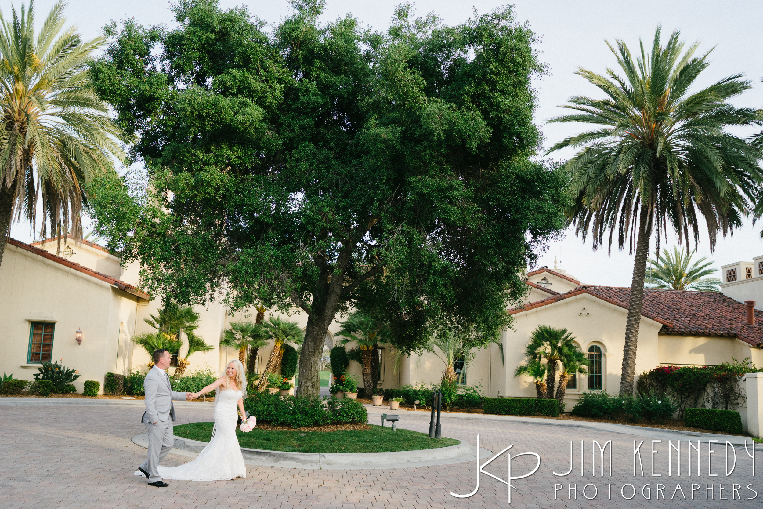 talega-wedding-spikes_0125.JPG