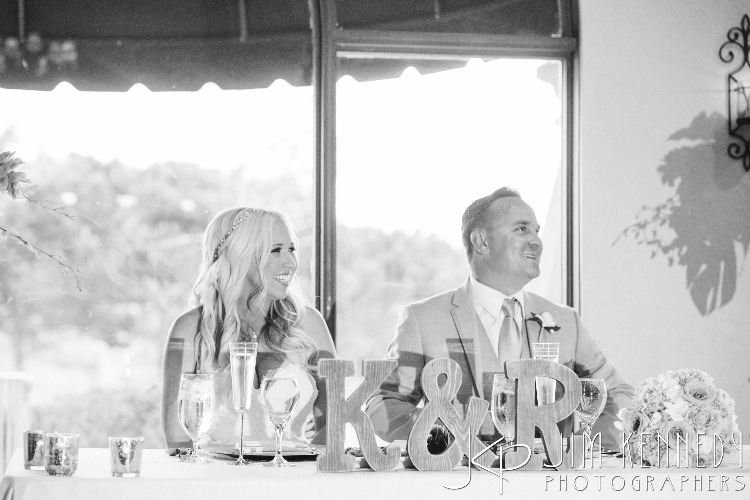talega-wedding-spikes_0143.JPG