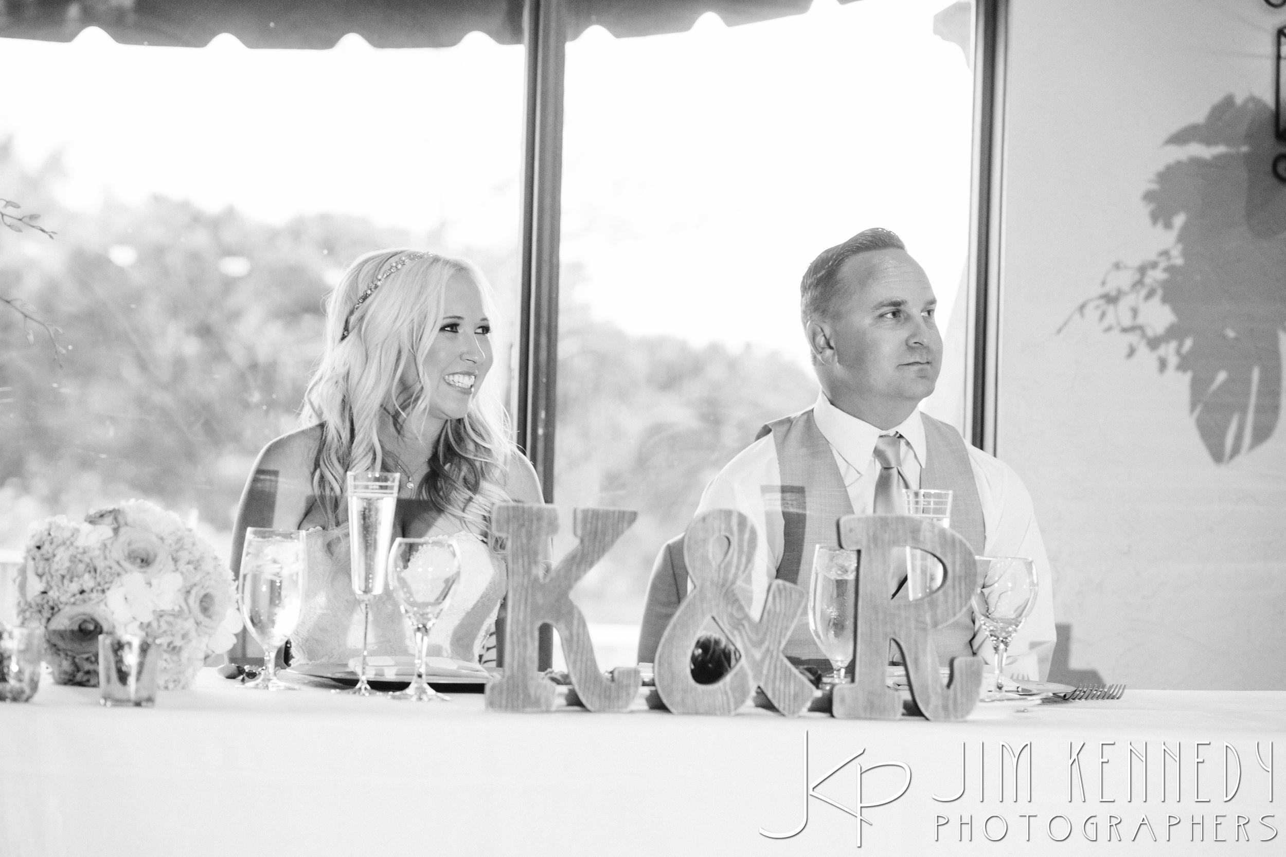 talega-wedding-spikes_0145.JPG