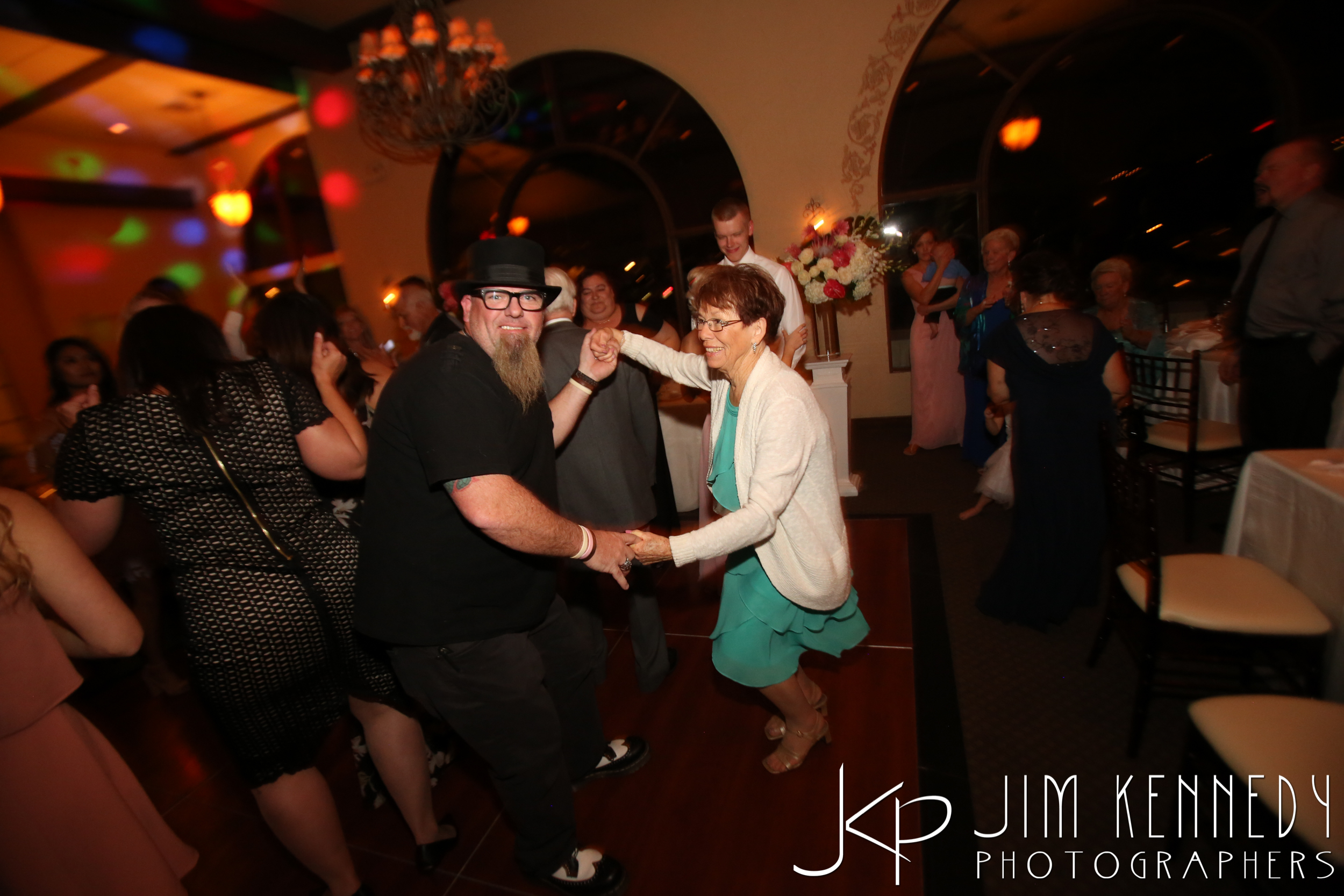 talega-wedding-spikes_0151.JPG