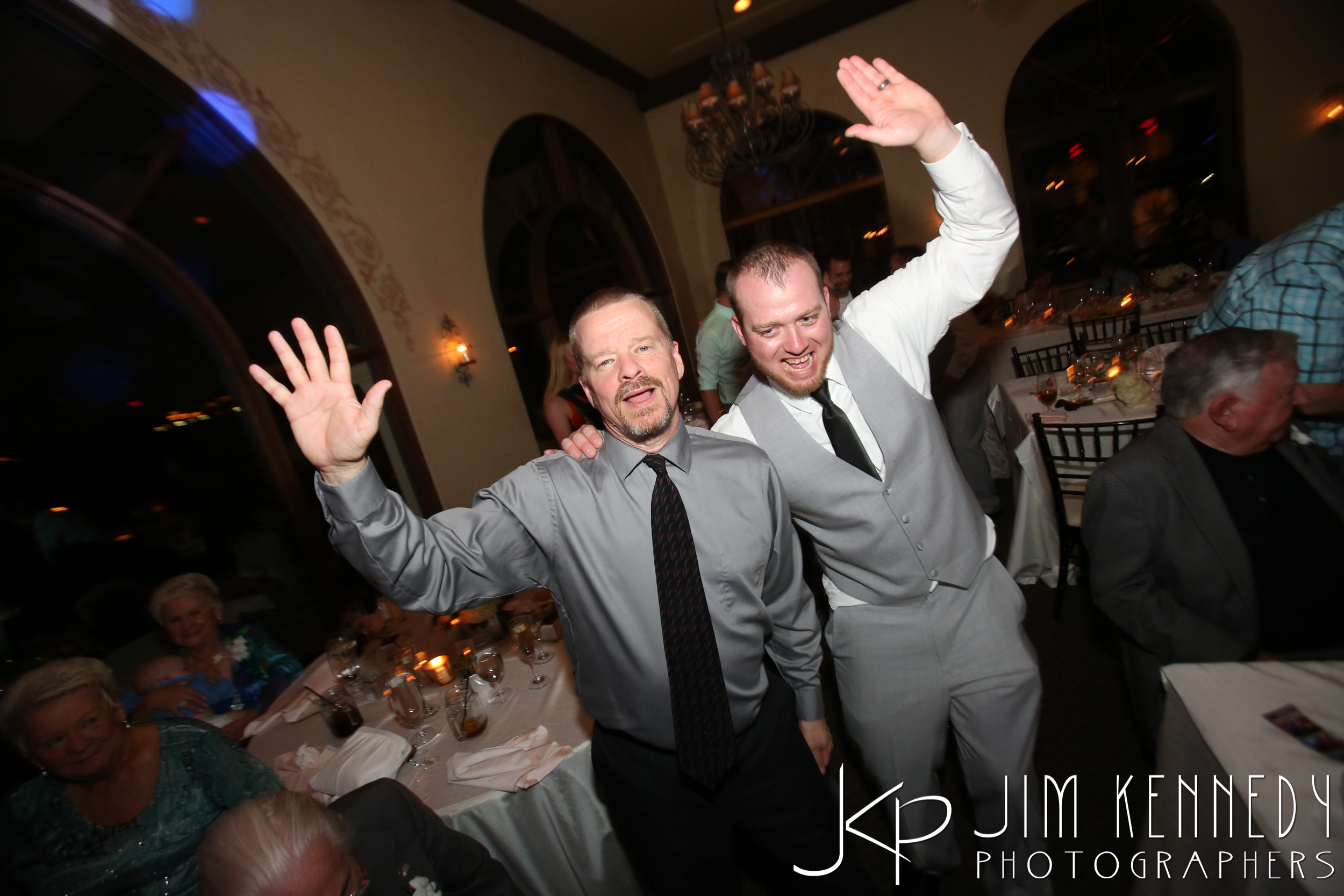 talega-wedding-spikes_0152.JPG