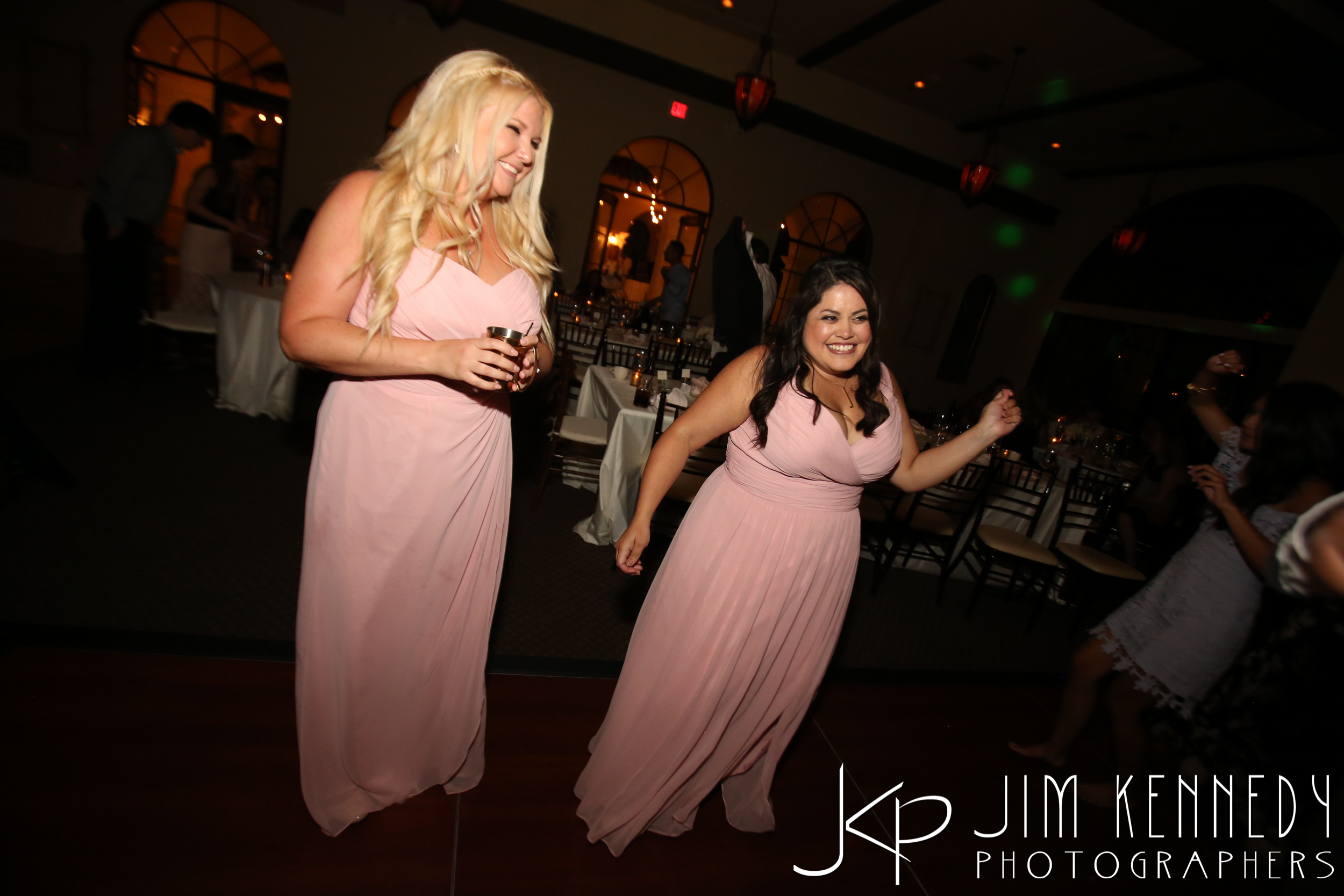 talega-wedding-spikes_0155.JPG