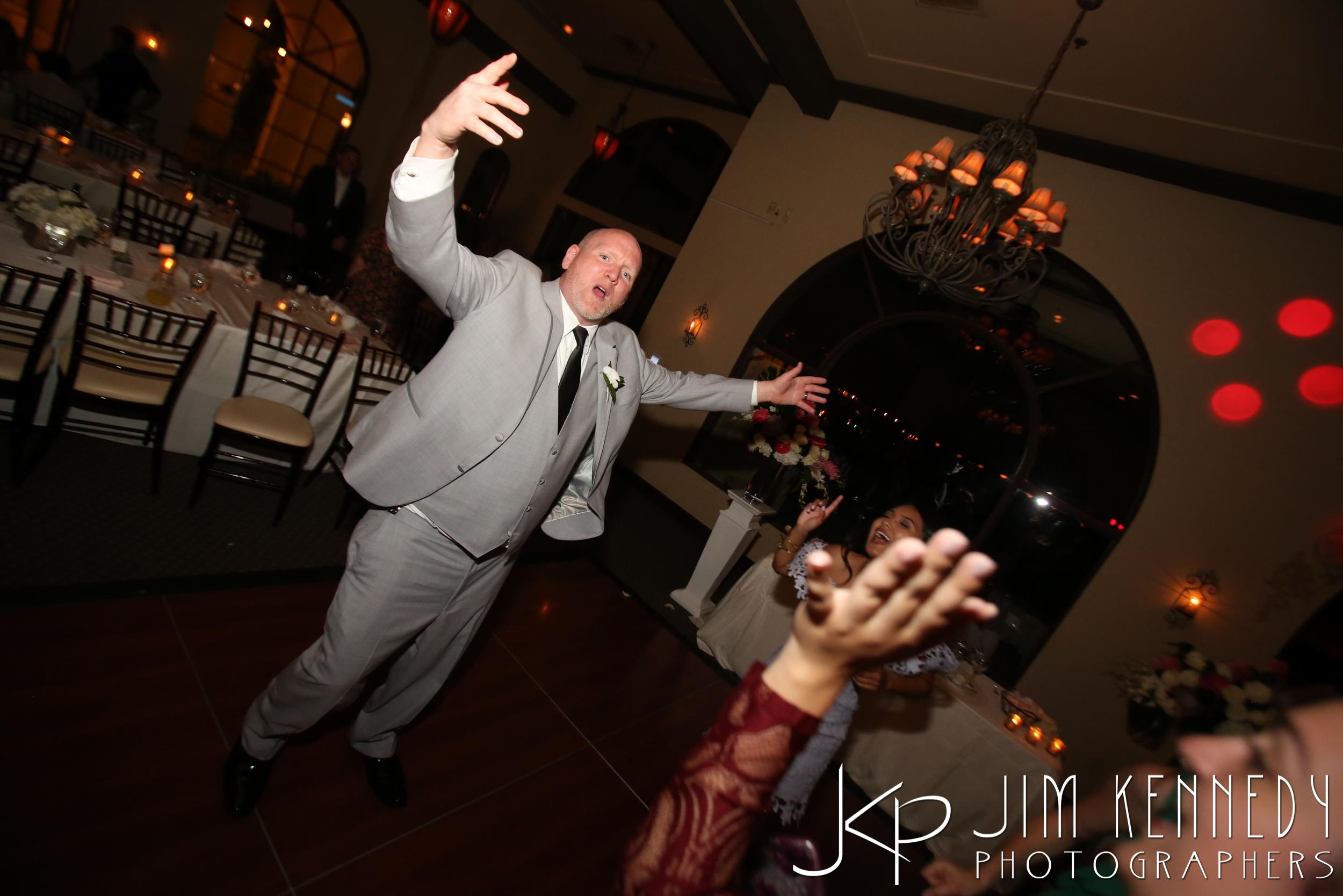 talega-wedding-spikes_0156.JPG