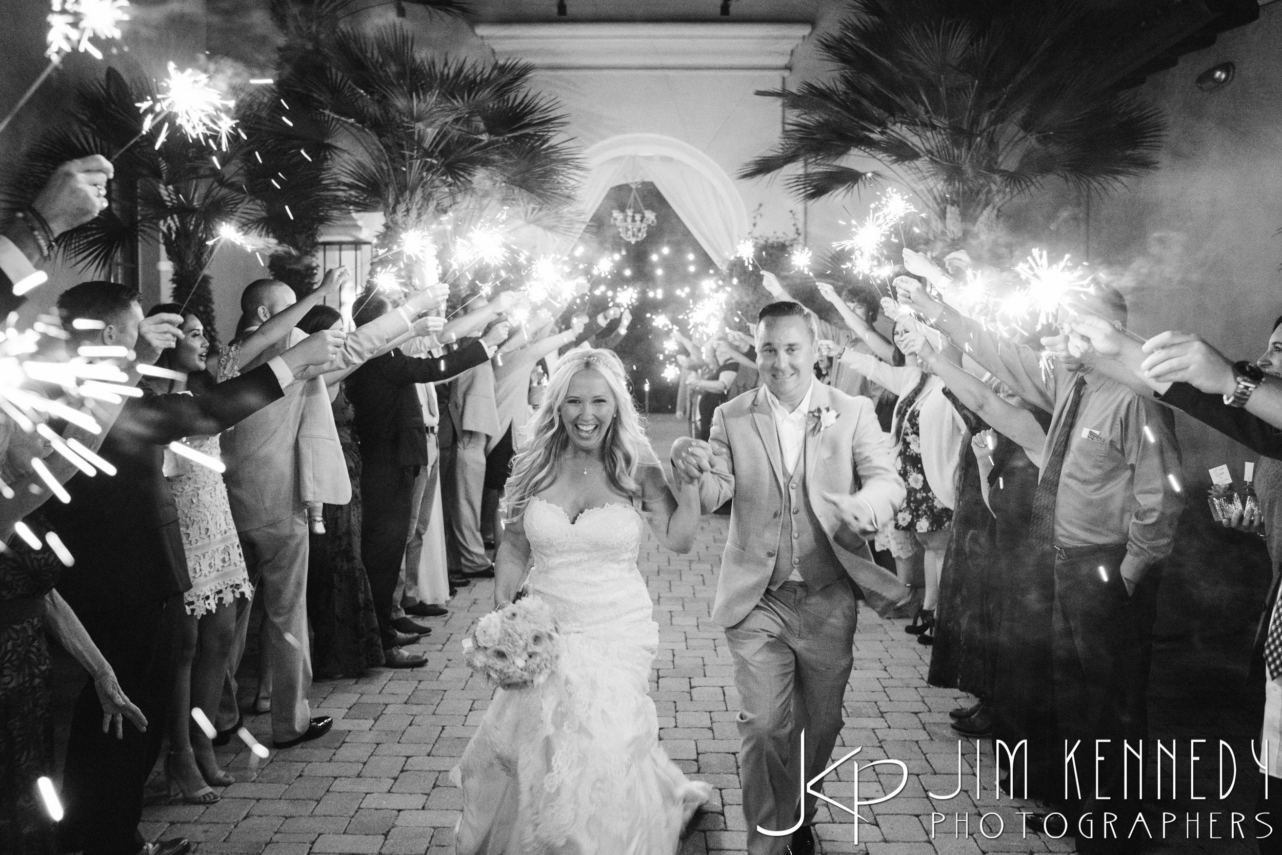 talega-wedding-spikes_0159.JPG