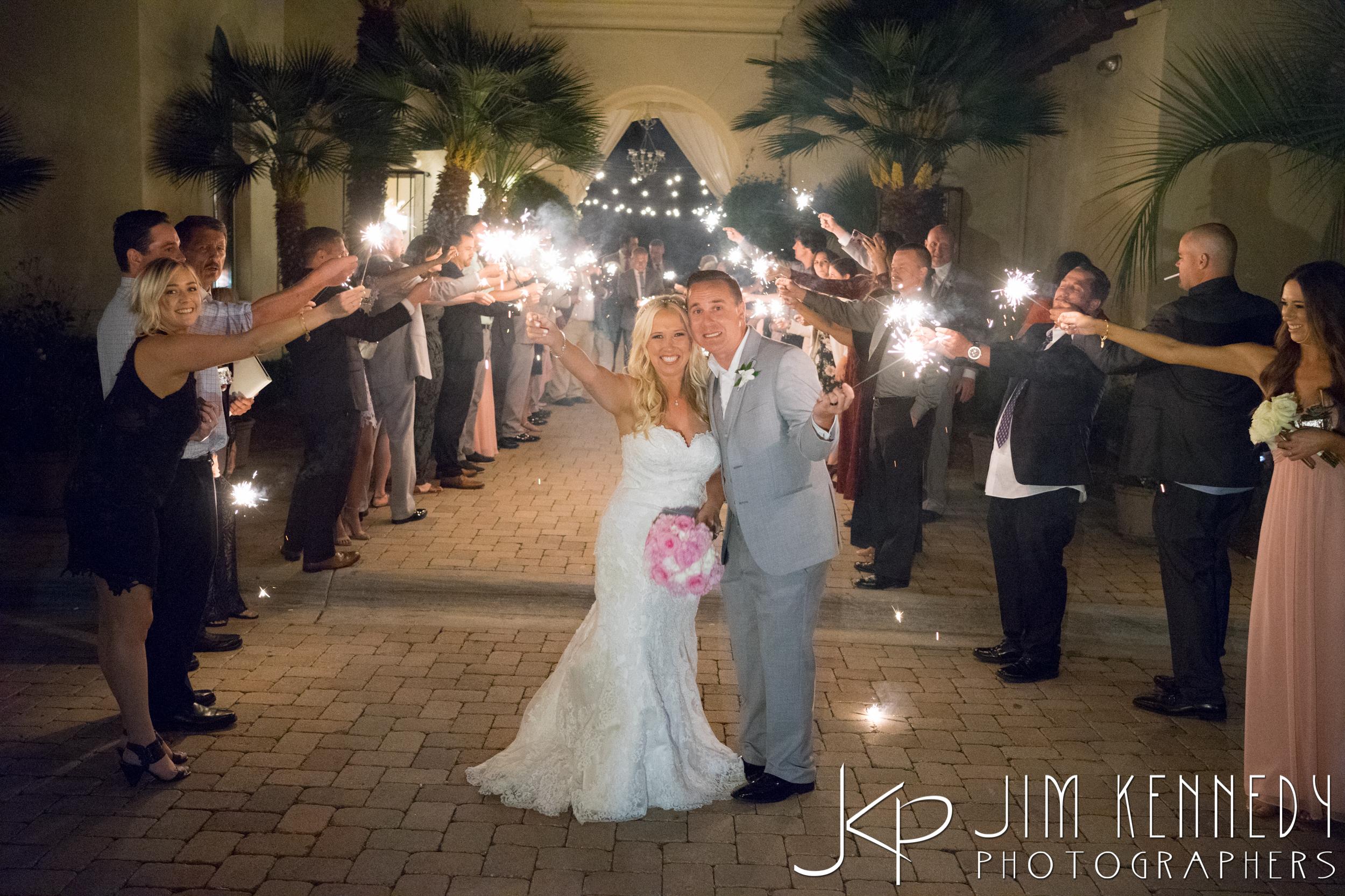 talega-wedding-spikes_0160.JPG