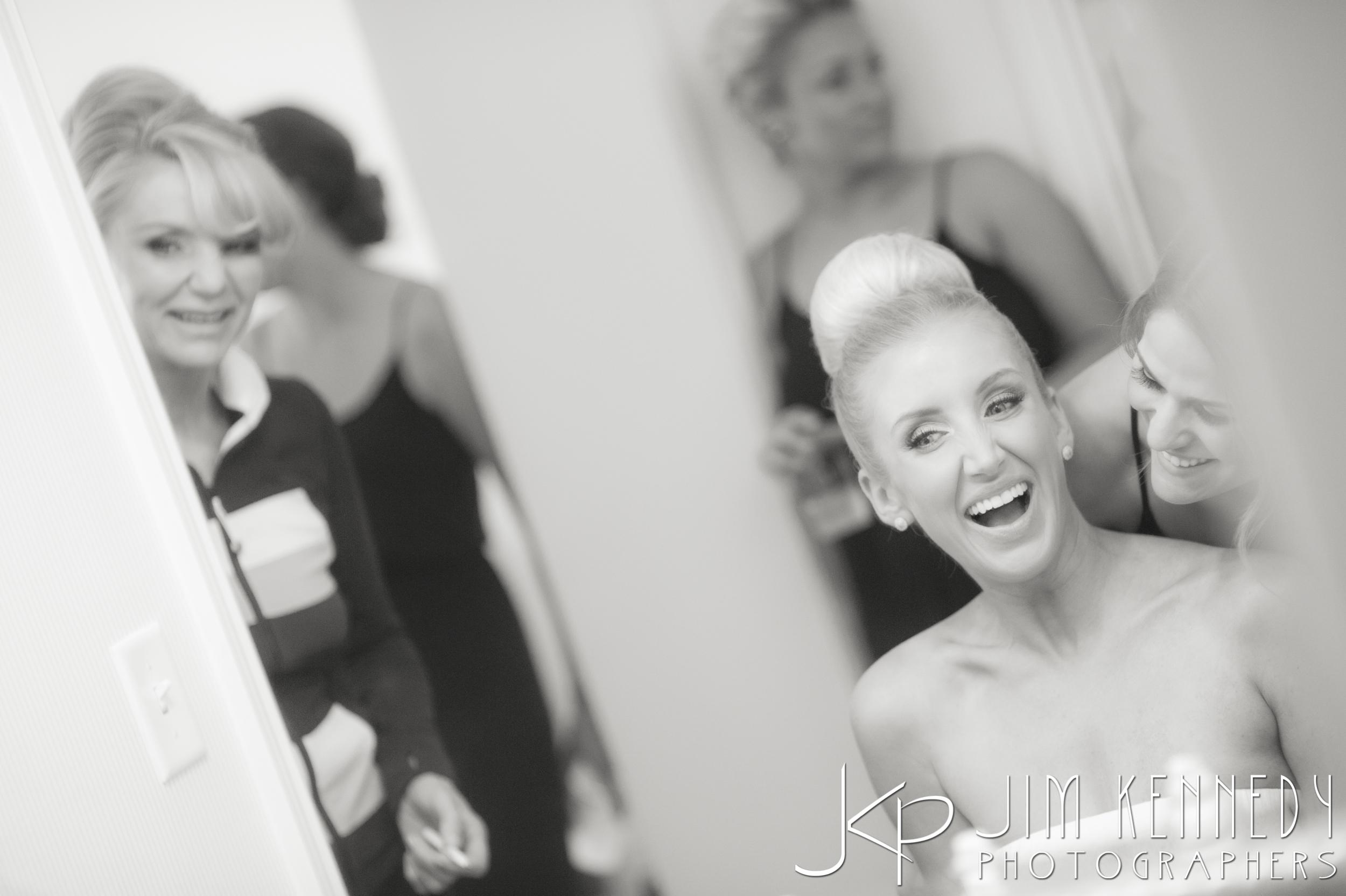 balboa-bay-resort-wedding-photography_0010.JPG