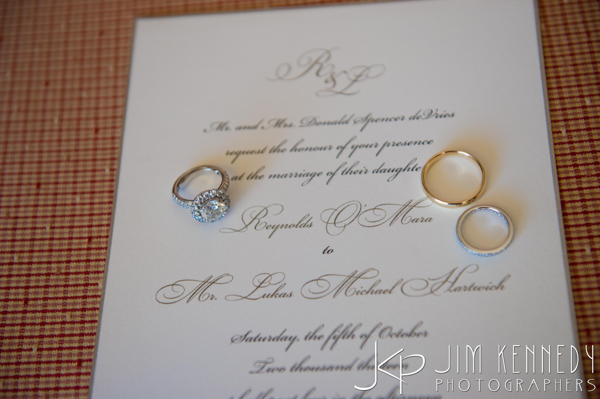 balboa-bay-resort-wedding-photography_0002.JPG