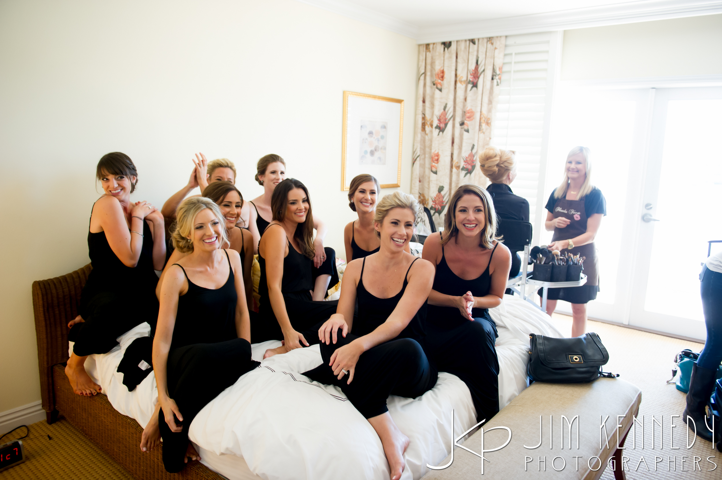balboa-bay-resort-wedding-photography_0004.JPG