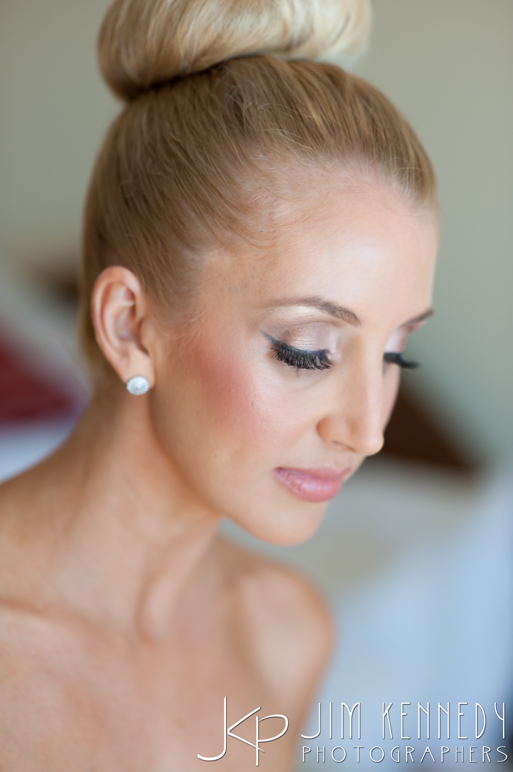 balboa-bay-resort-wedding-photography_0013.JPG