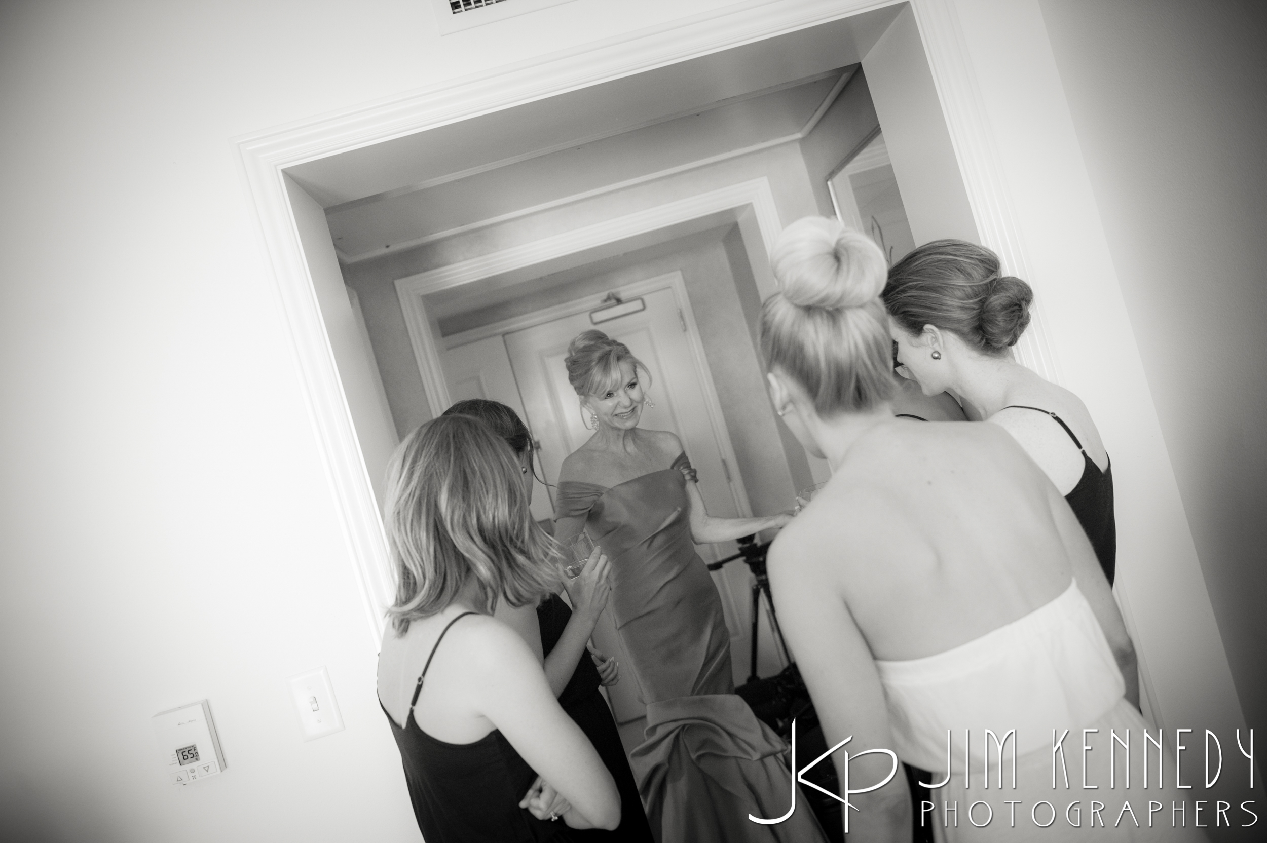 balboa-bay-resort-wedding-photography_0015.JPG