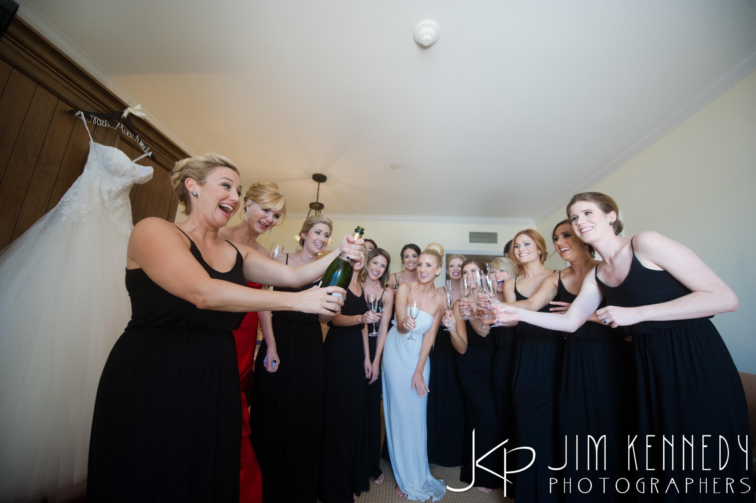balboa-bay-resort-wedding-photography_0017.JPG