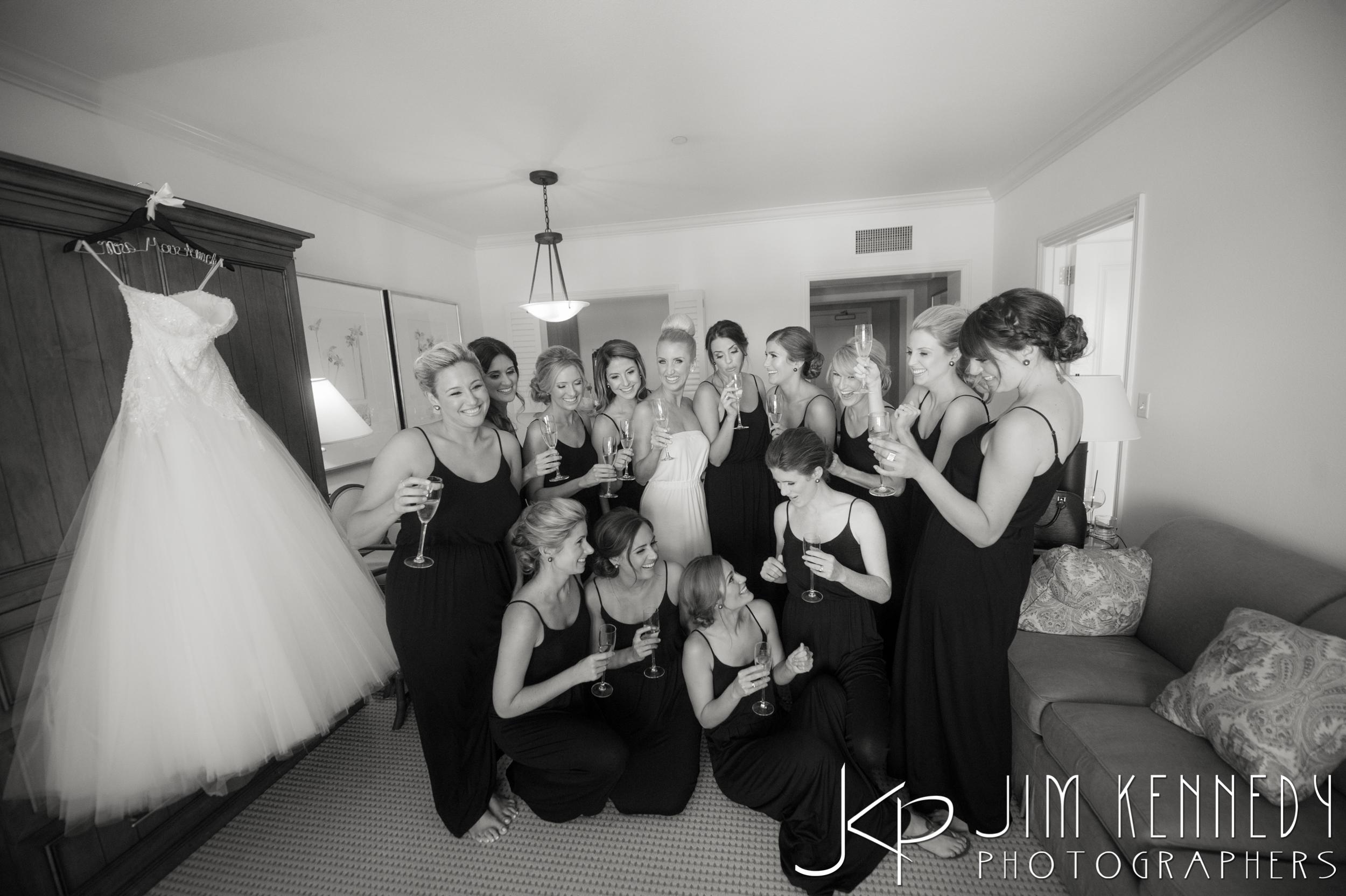 balboa-bay-resort-wedding-photography_0018.JPG