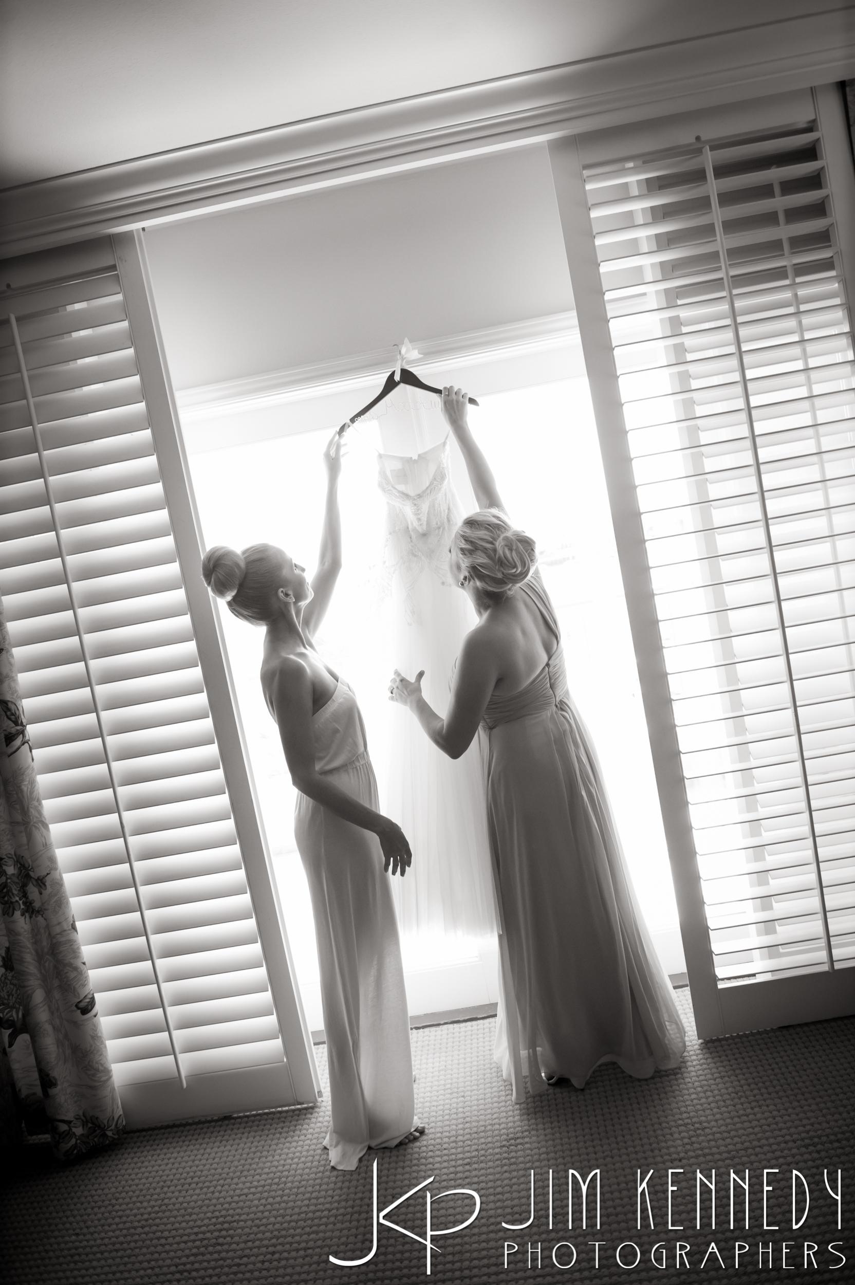 balboa-bay-resort-wedding-photography_0019.JPG