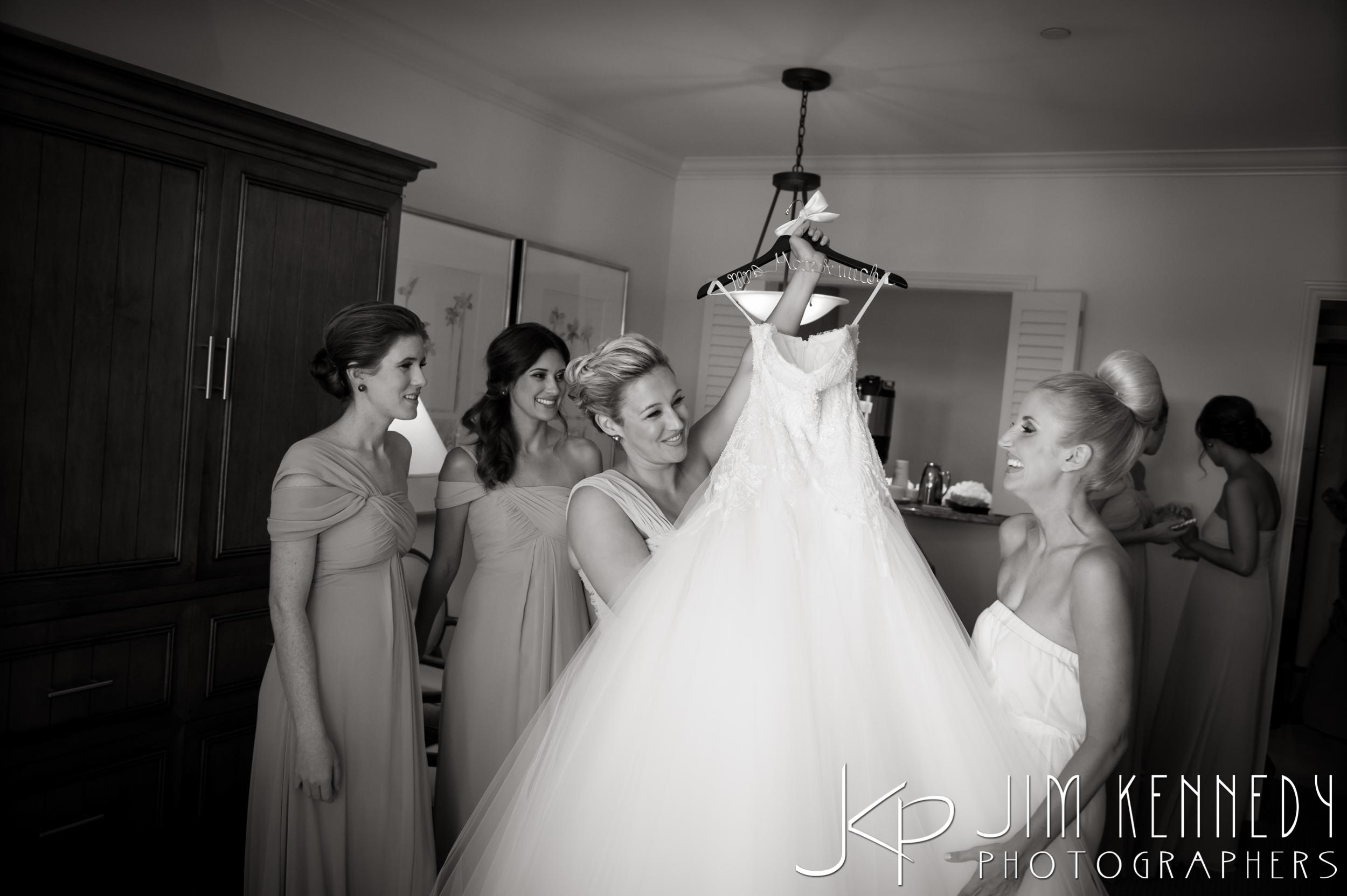 balboa-bay-resort-wedding-photography_0020.JPG