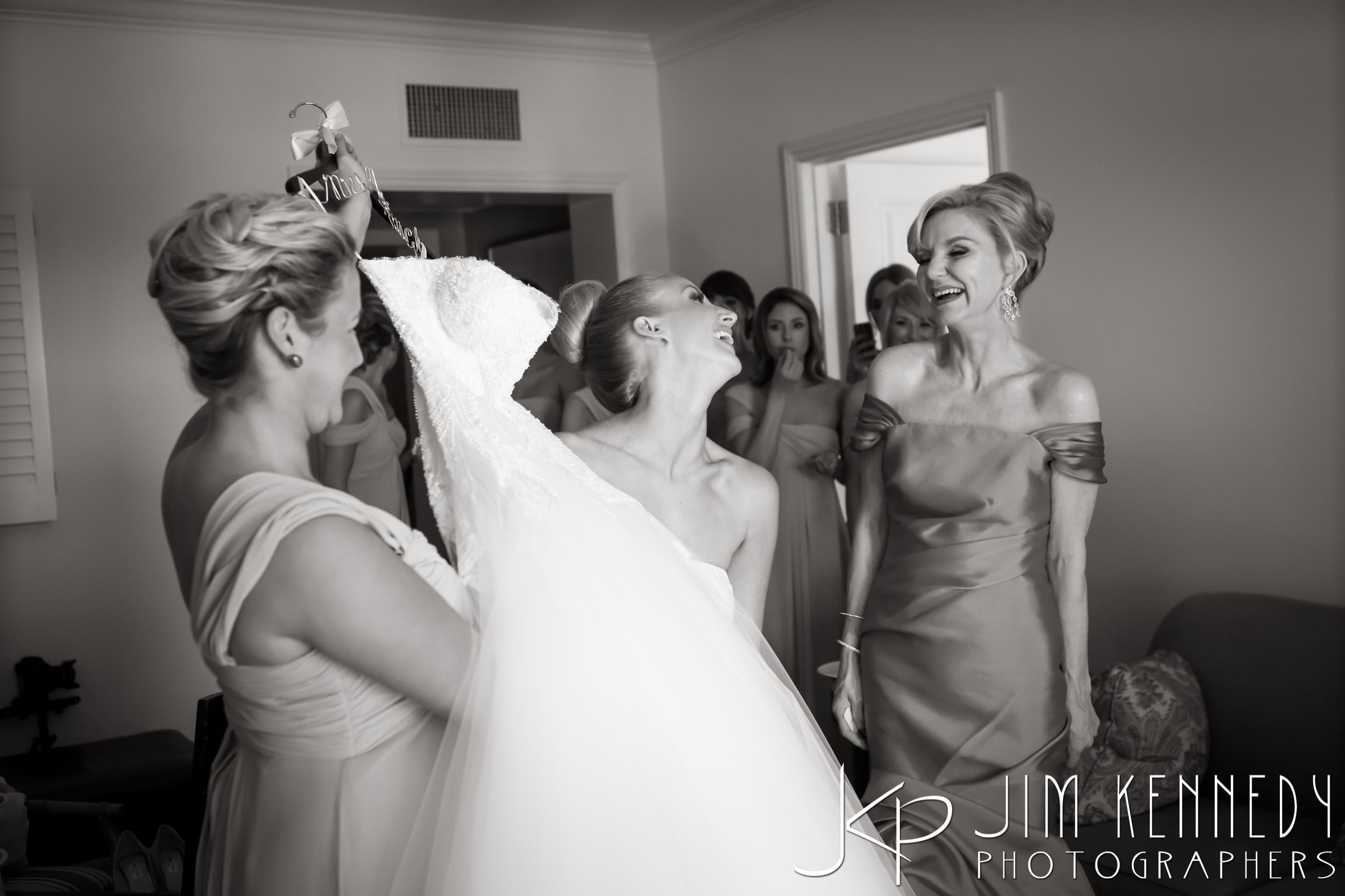 balboa-bay-resort-wedding-photography_0021.JPG