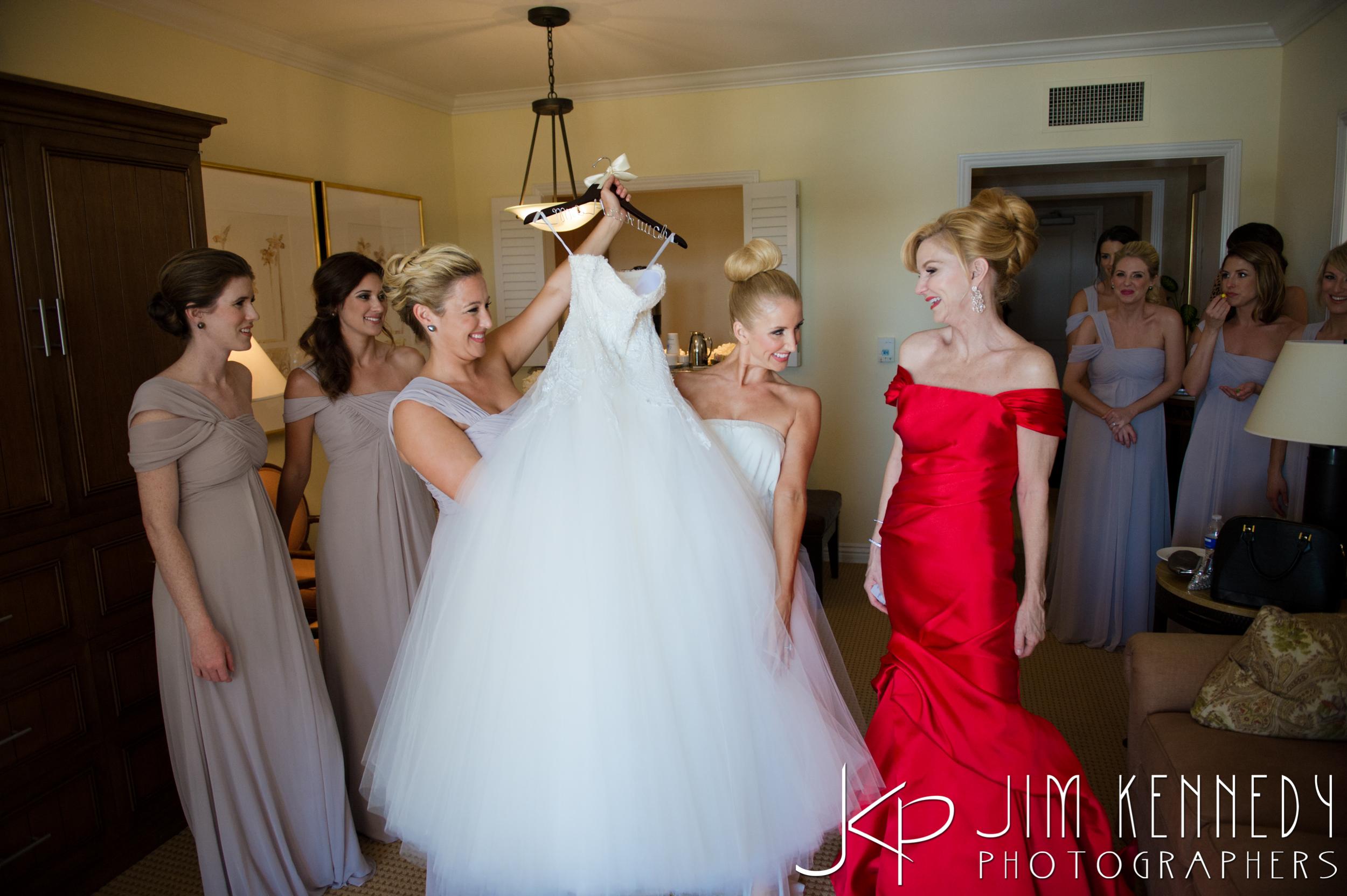 balboa-bay-resort-wedding-photography_0022.JPG