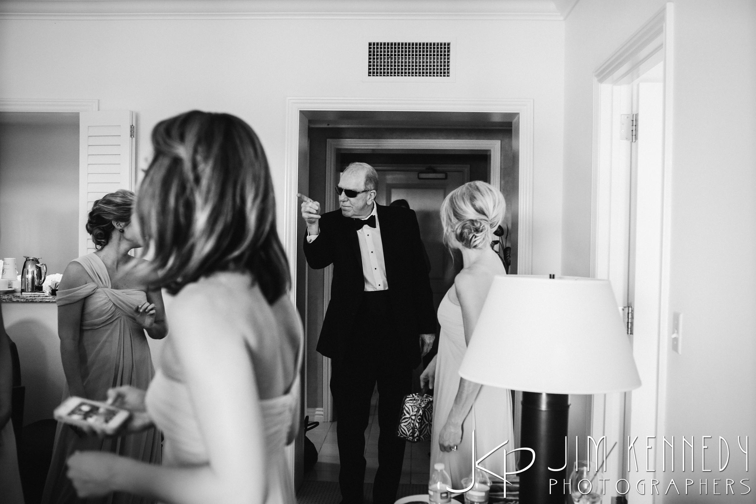 balboa-bay-resort-wedding-photography_0024.JPG