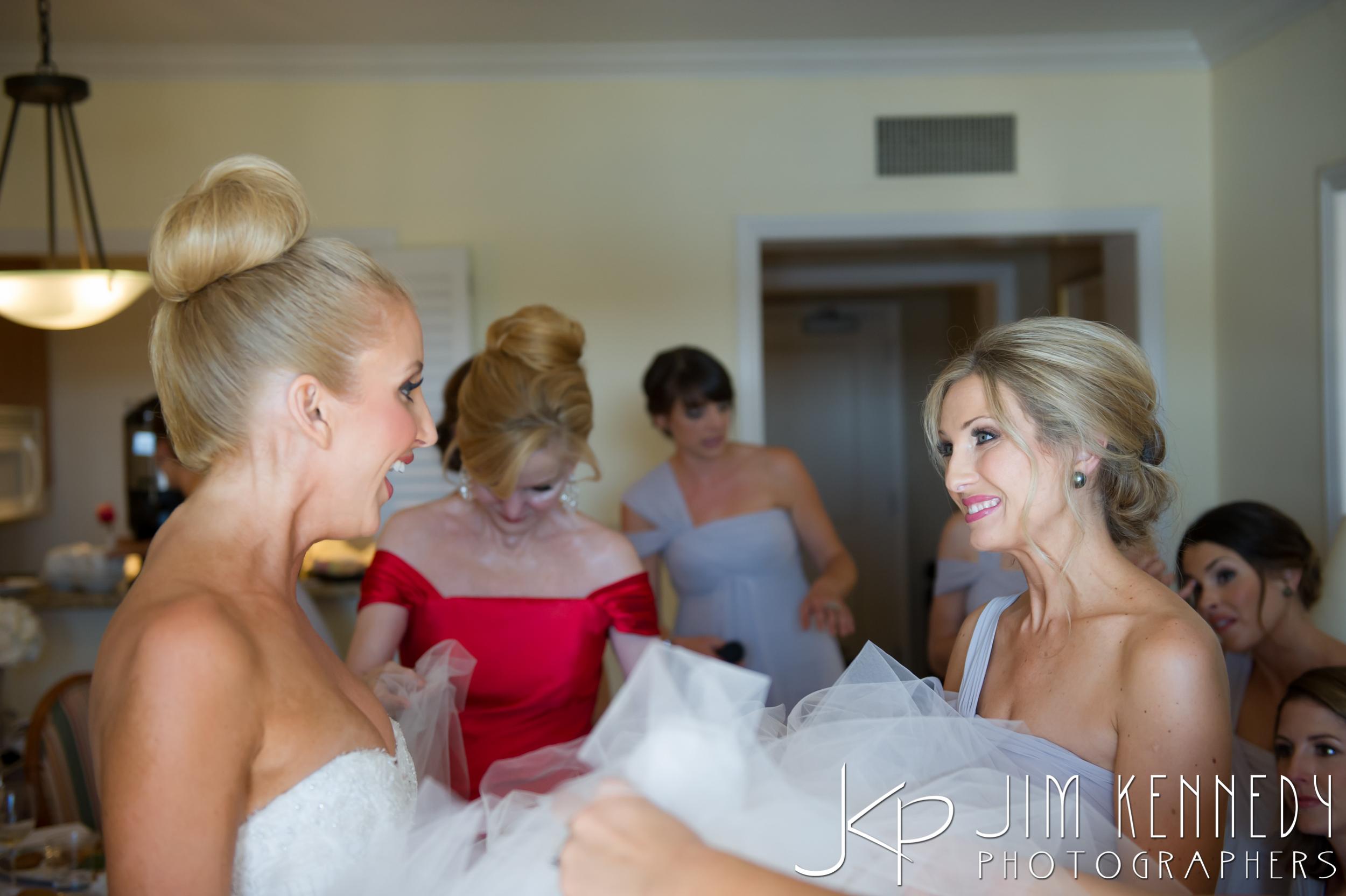 balboa-bay-resort-wedding-photography_0025.JPG