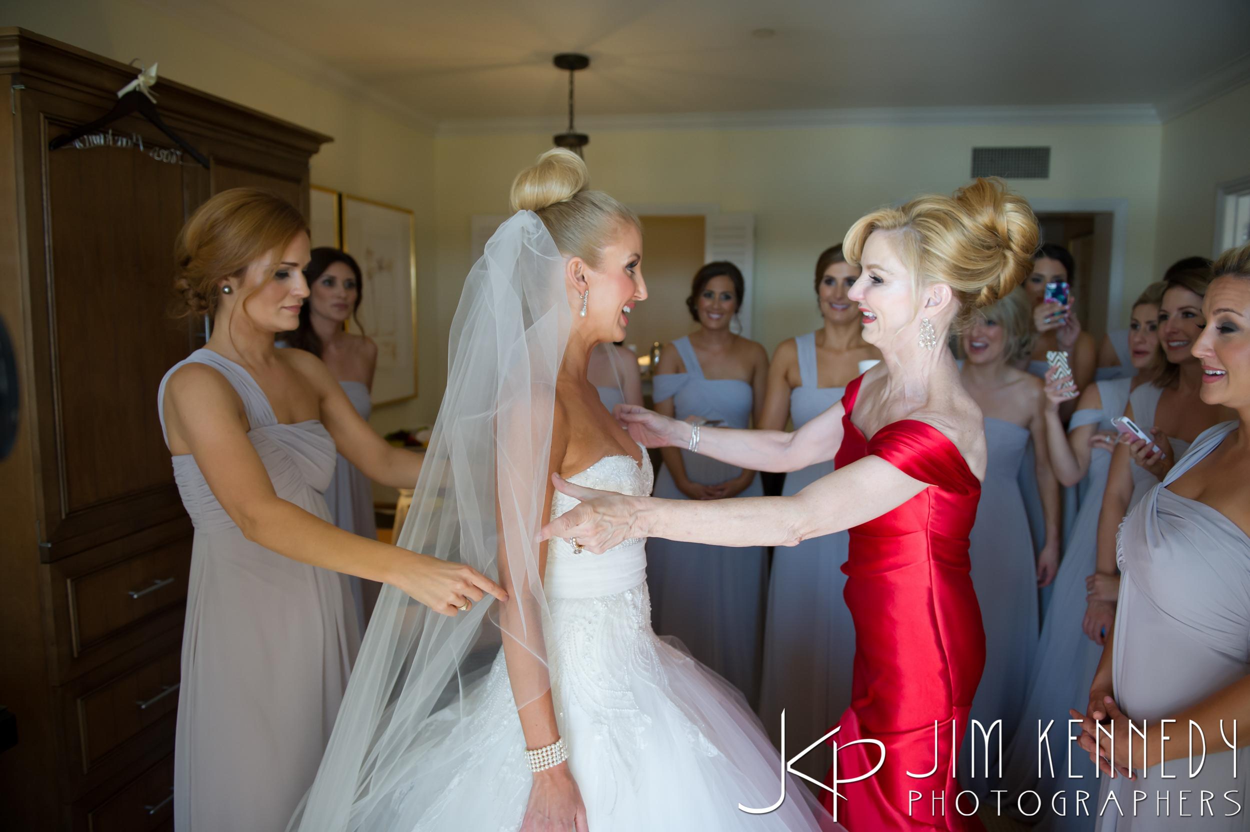 balboa-bay-resort-wedding-photography_0027.JPG