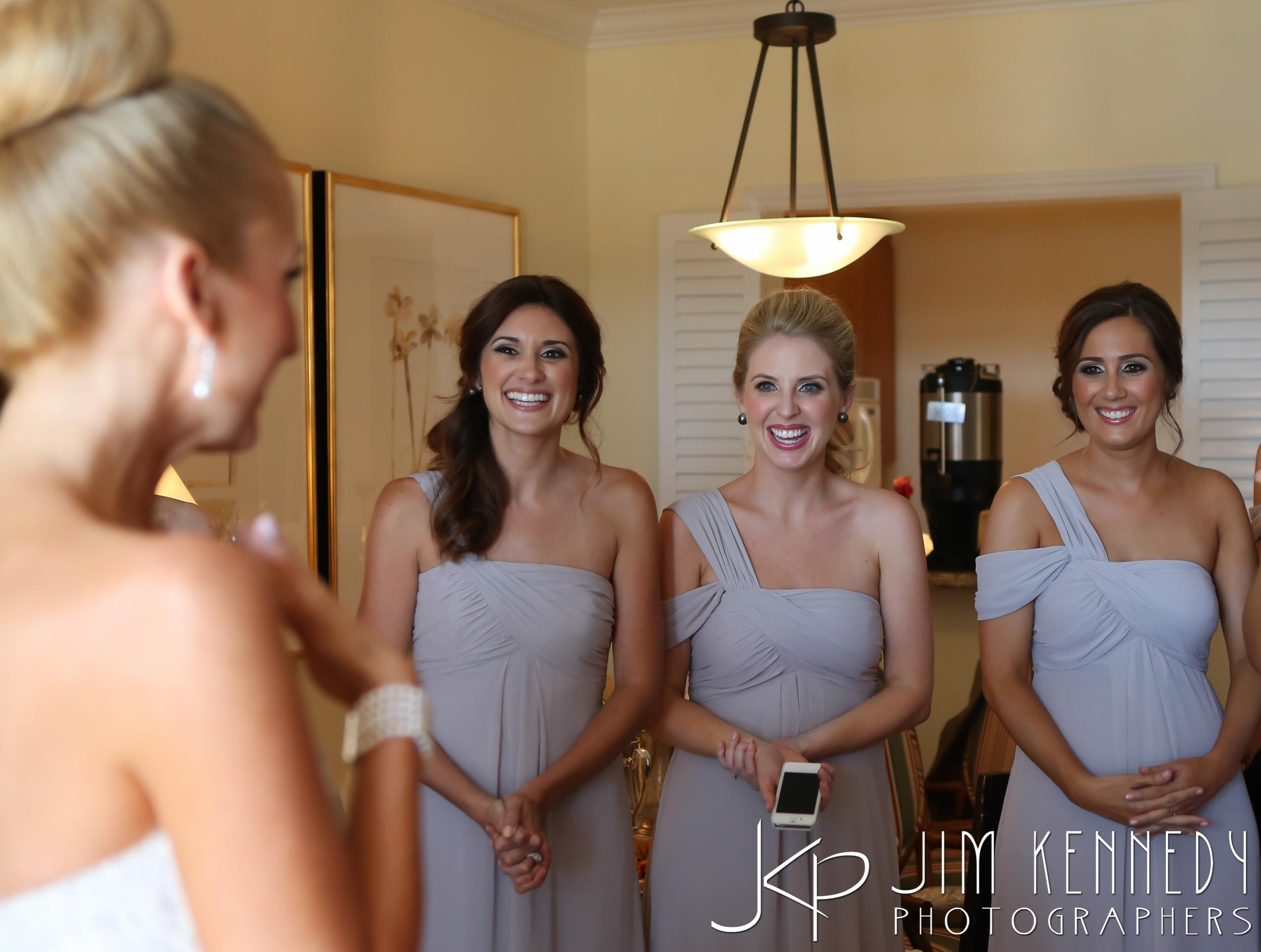 balboa-bay-resort-wedding-photography_0026.JPG