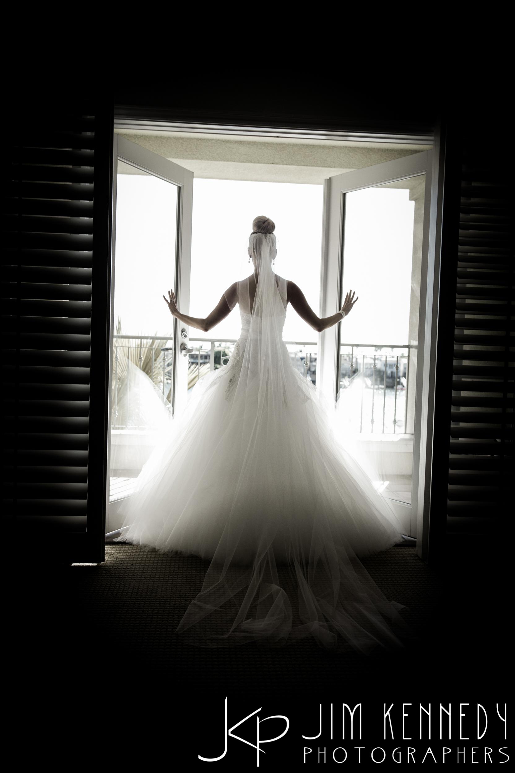 balboa-bay-resort-wedding-photography_0028.JPG