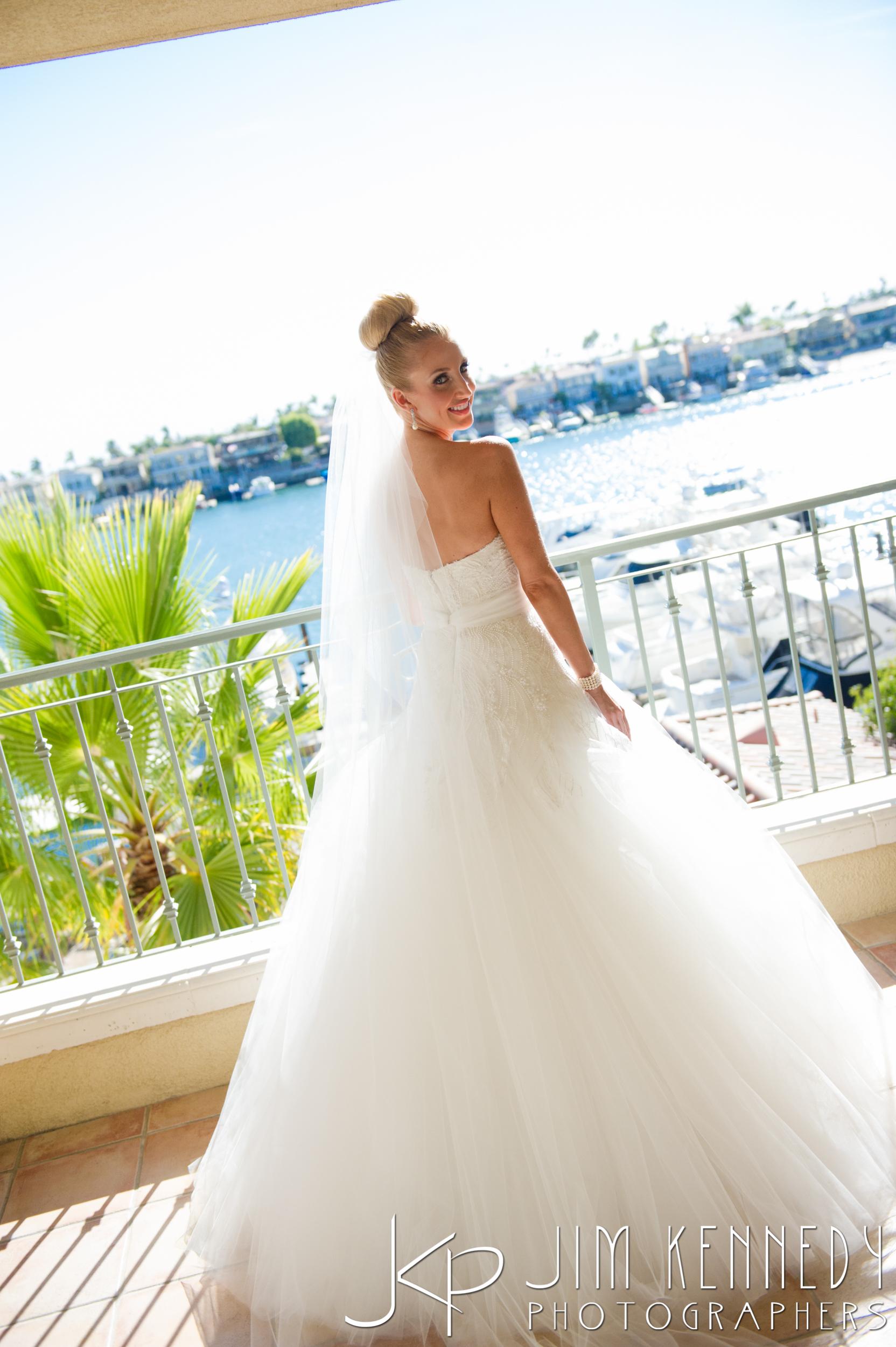 balboa-bay-resort-wedding-photography_0029.JPG