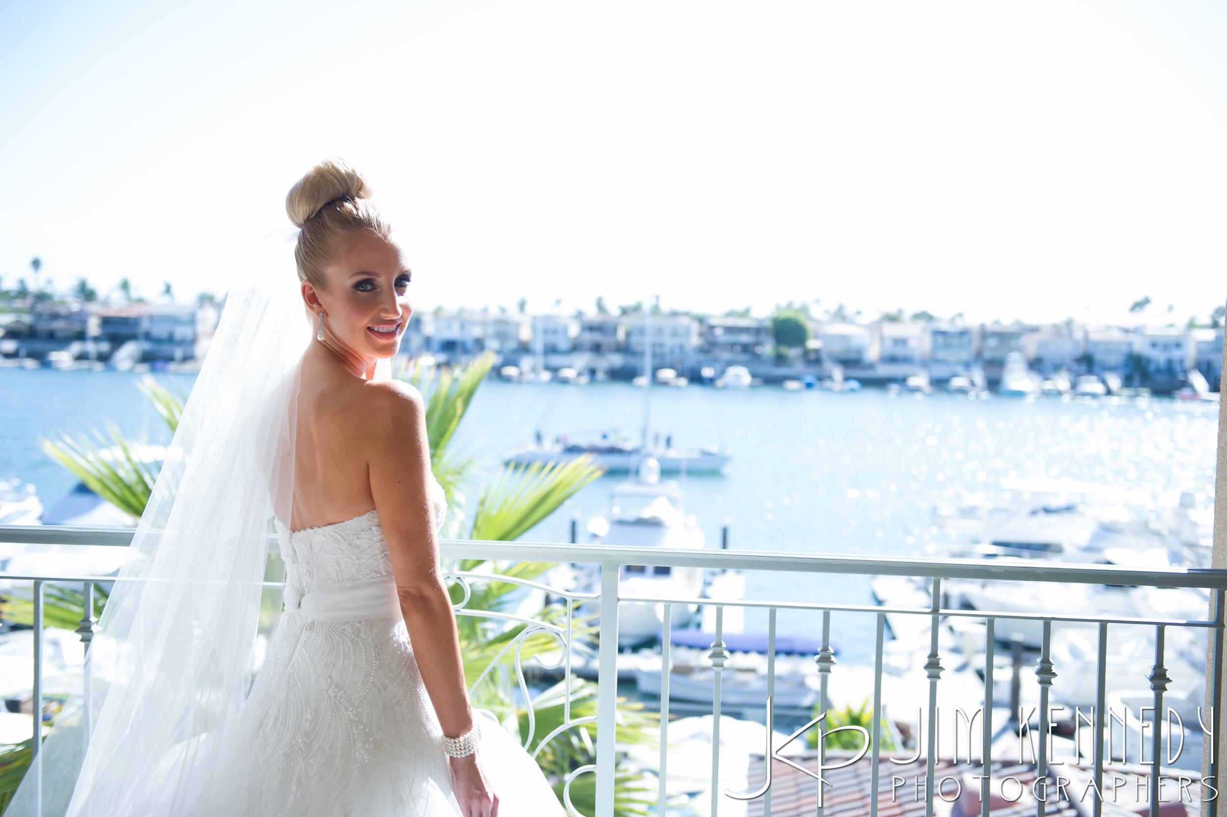 balboa-bay-resort-wedding-photography_0030.JPG