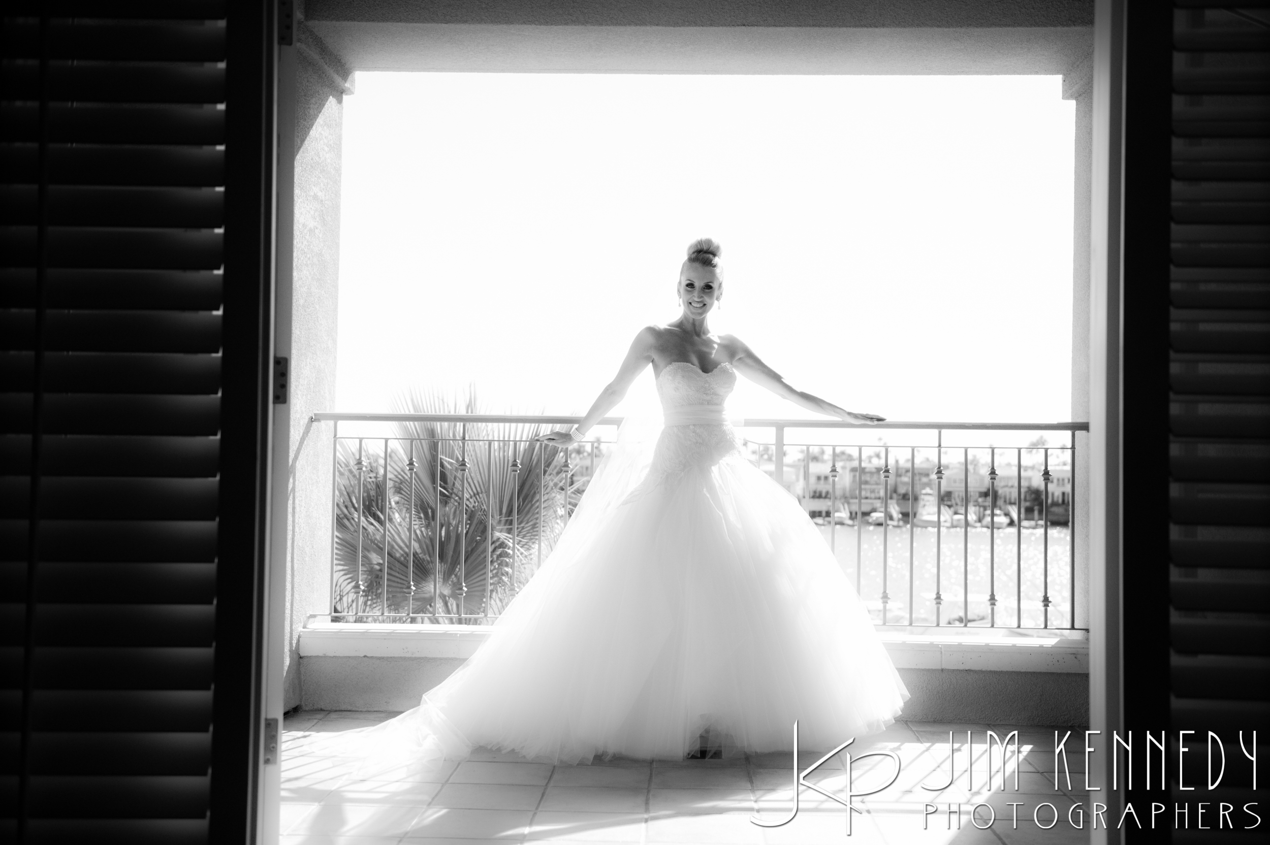 balboa-bay-resort-wedding-photography_0031.JPG