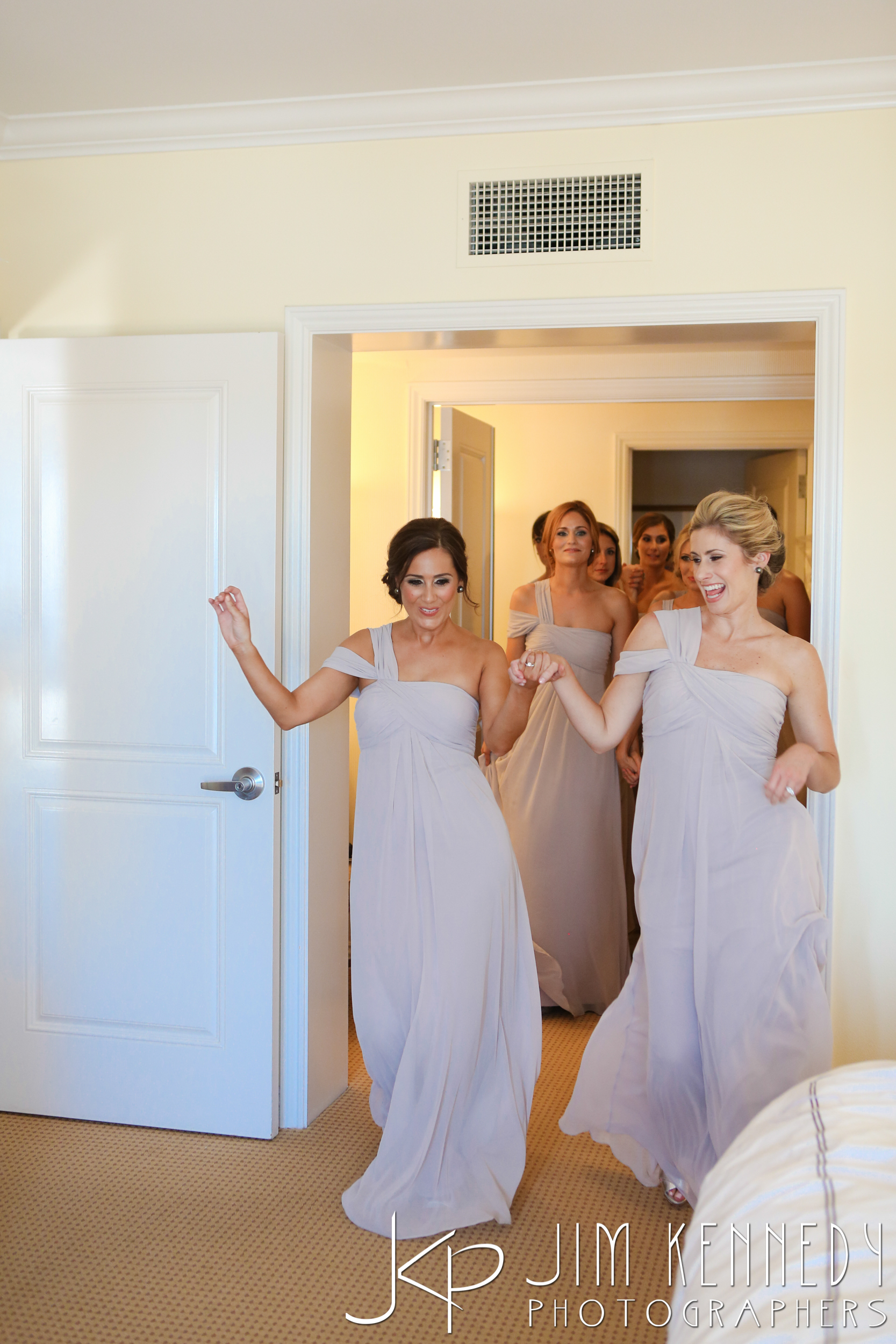 balboa-bay-resort-wedding-photography_0032.JPG