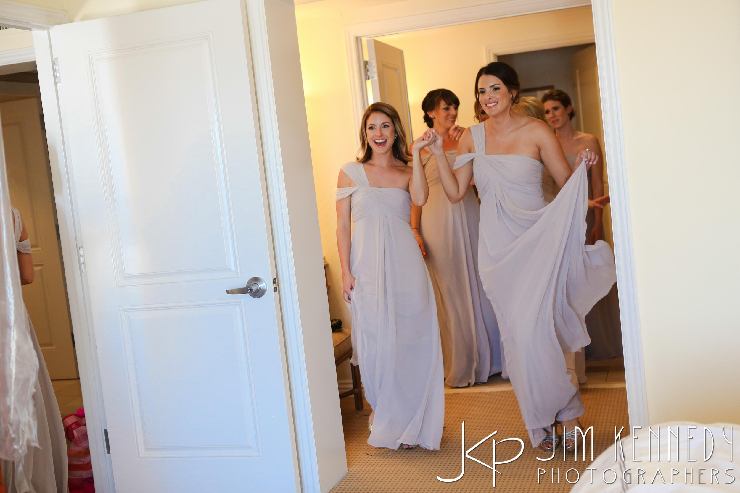 balboa-bay-resort-wedding-photography_0034.JPG