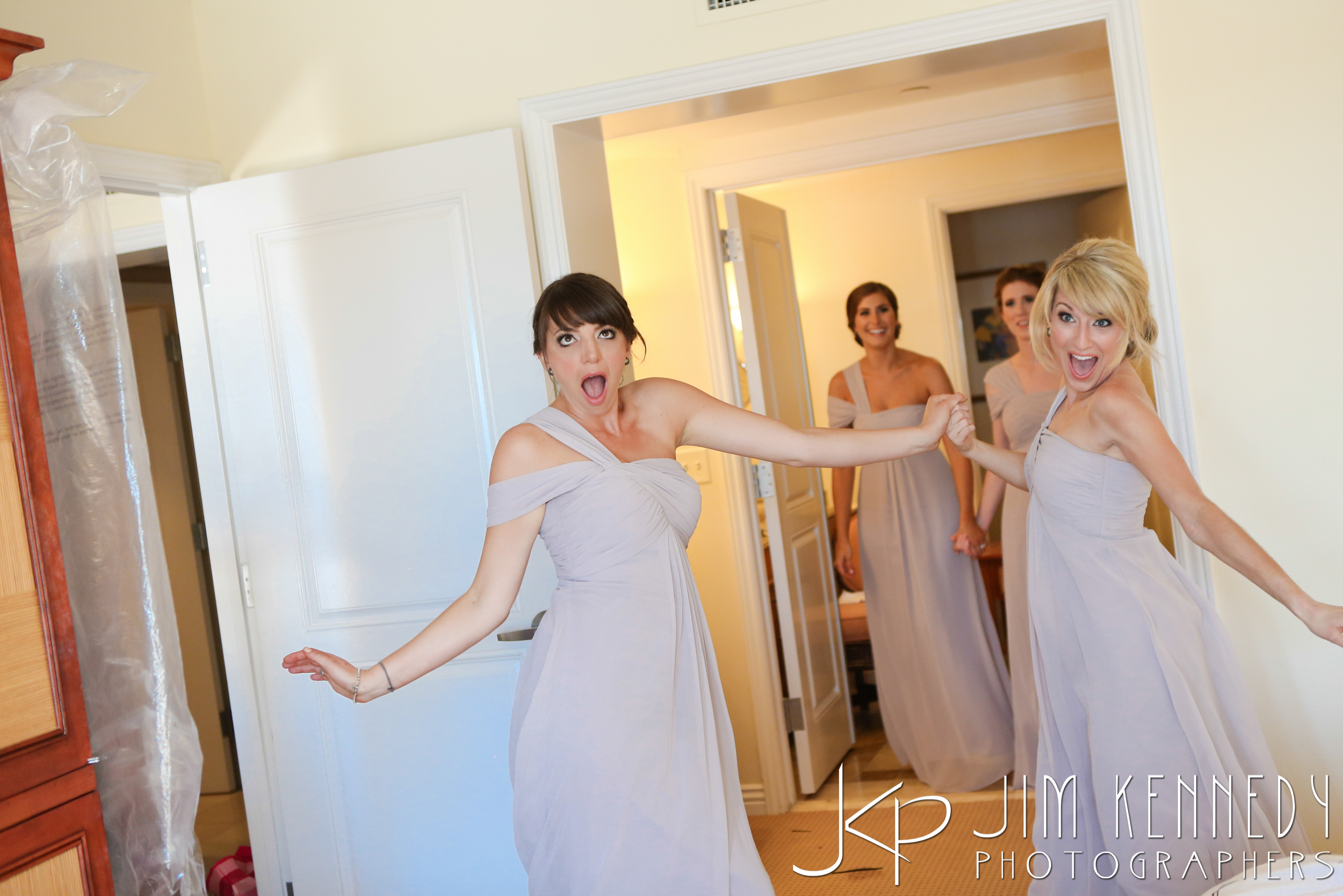 balboa-bay-resort-wedding-photography_0035.JPG