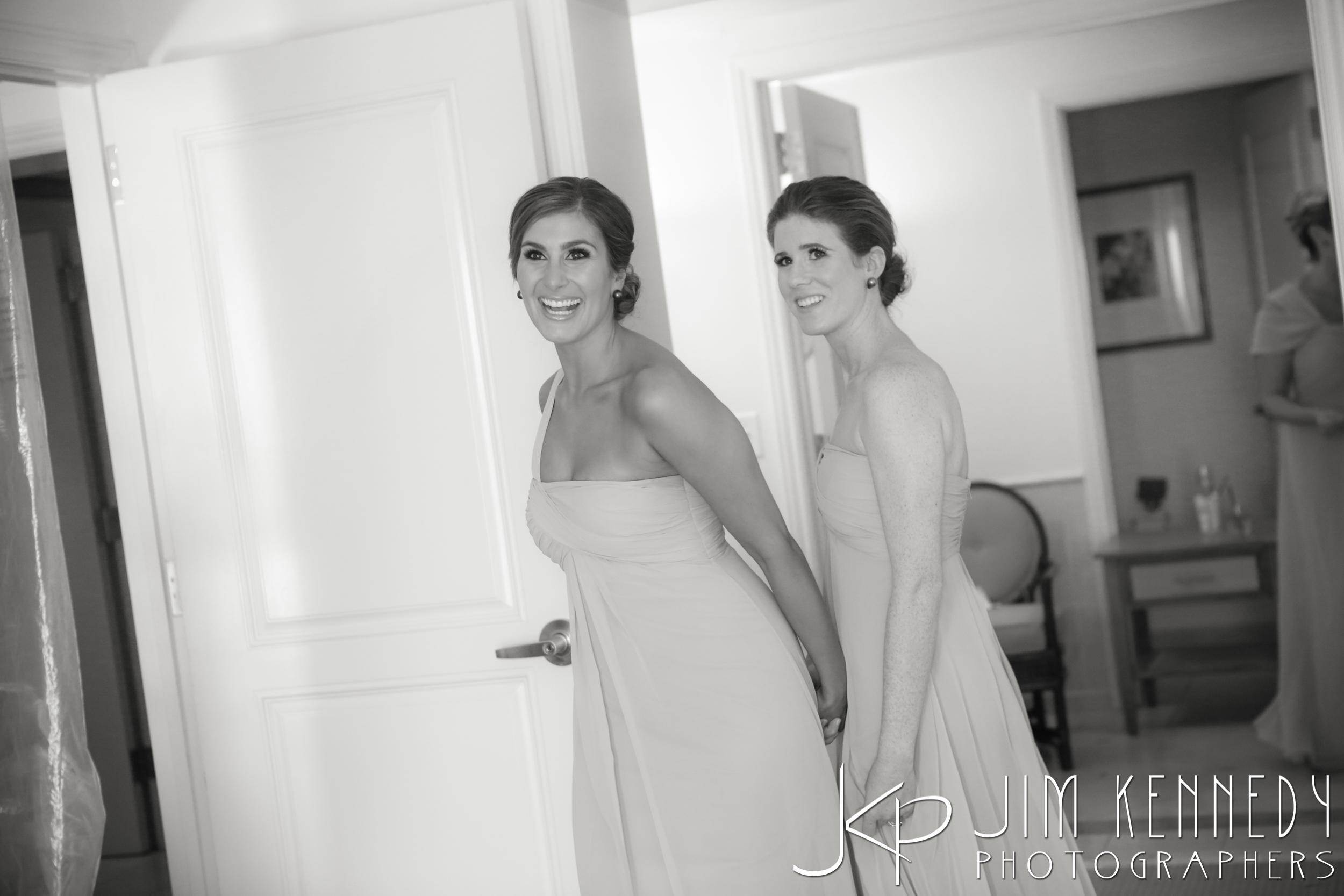 balboa-bay-resort-wedding-photography_0036.JPG
