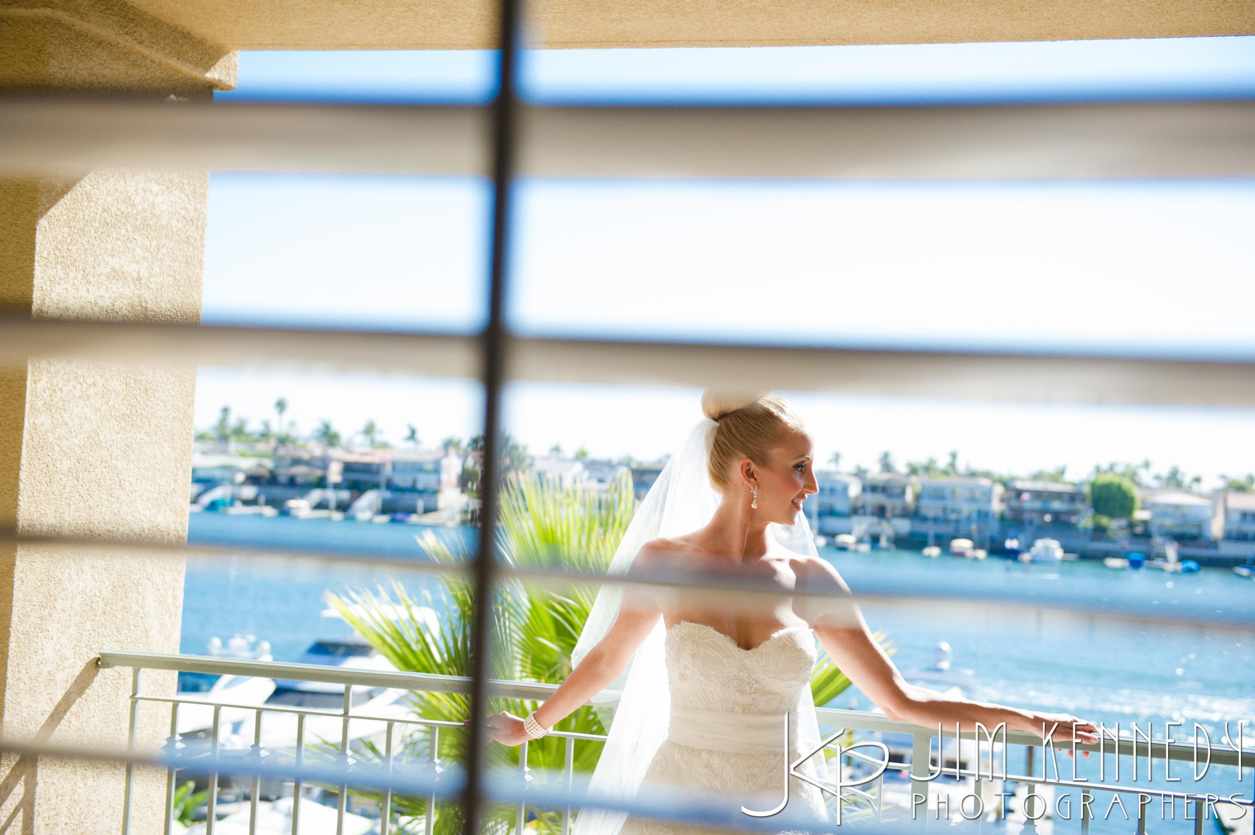 balboa-bay-resort-wedding-photography_0038.JPG