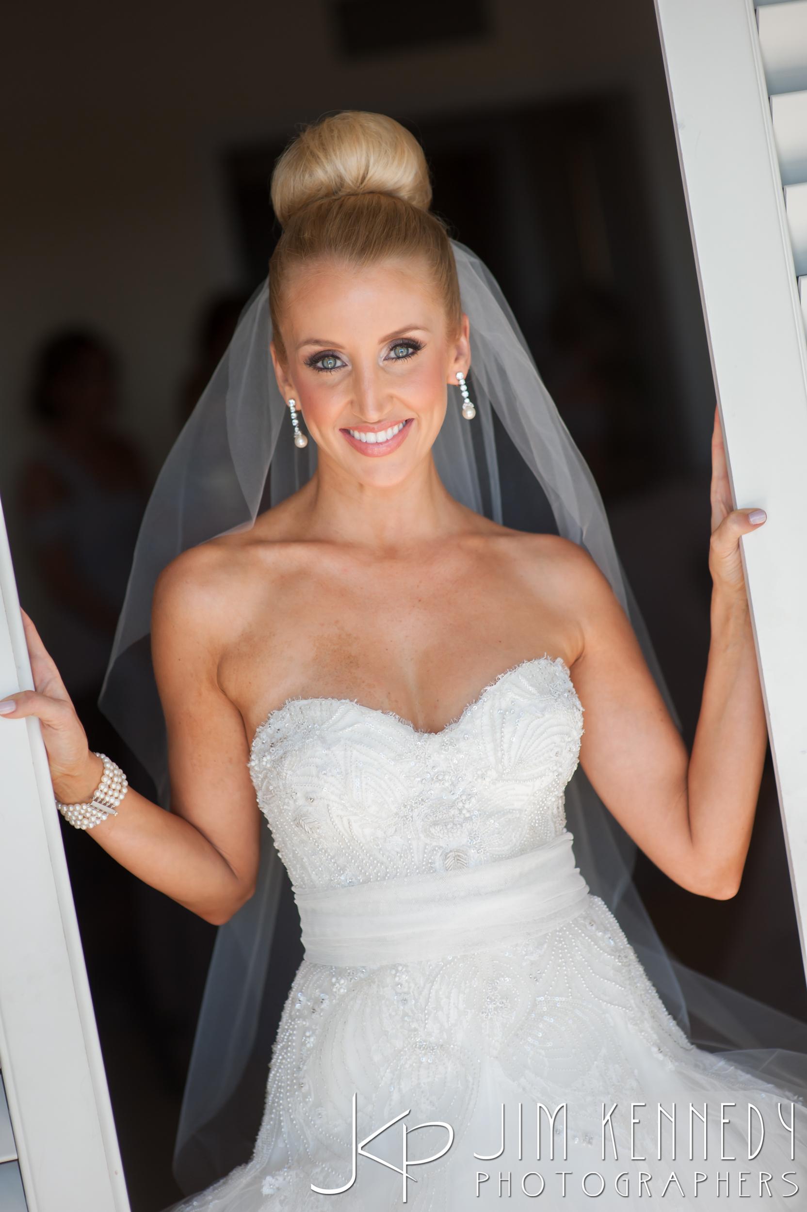 balboa-bay-resort-wedding-photography_0039.JPG