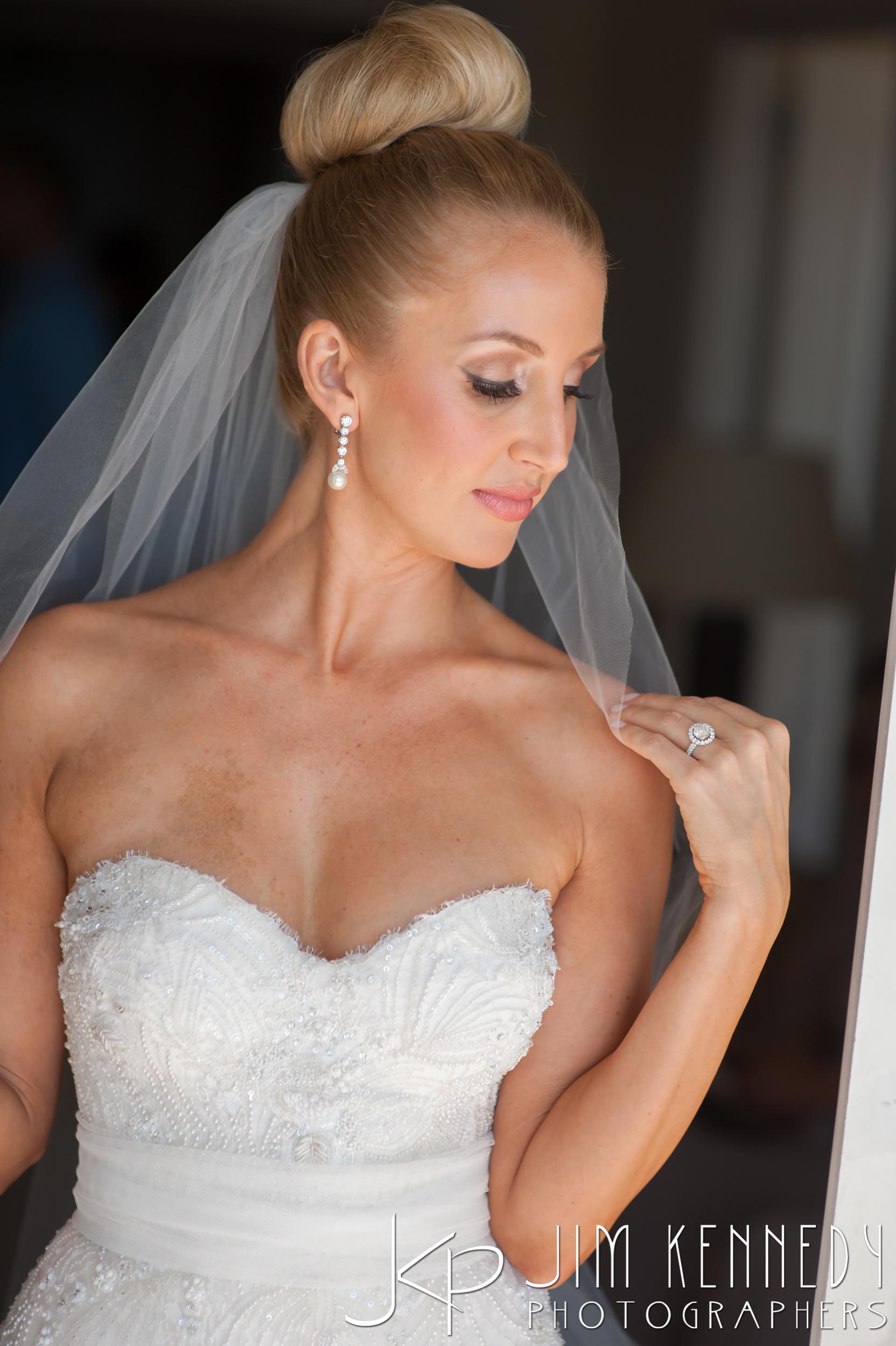 balboa-bay-resort-wedding-photography_0041.JPG