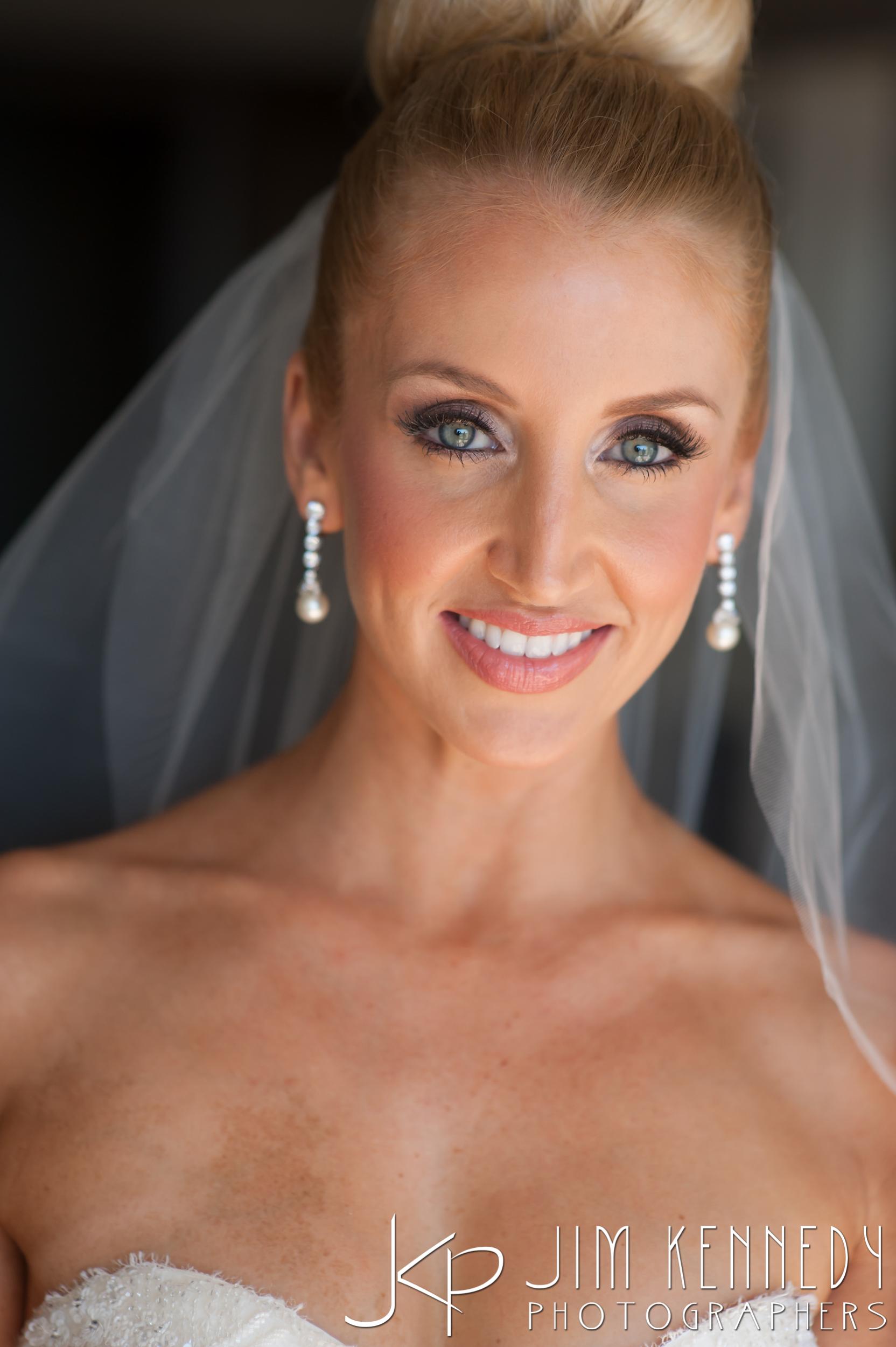 balboa-bay-resort-wedding-photography_0043.JPG