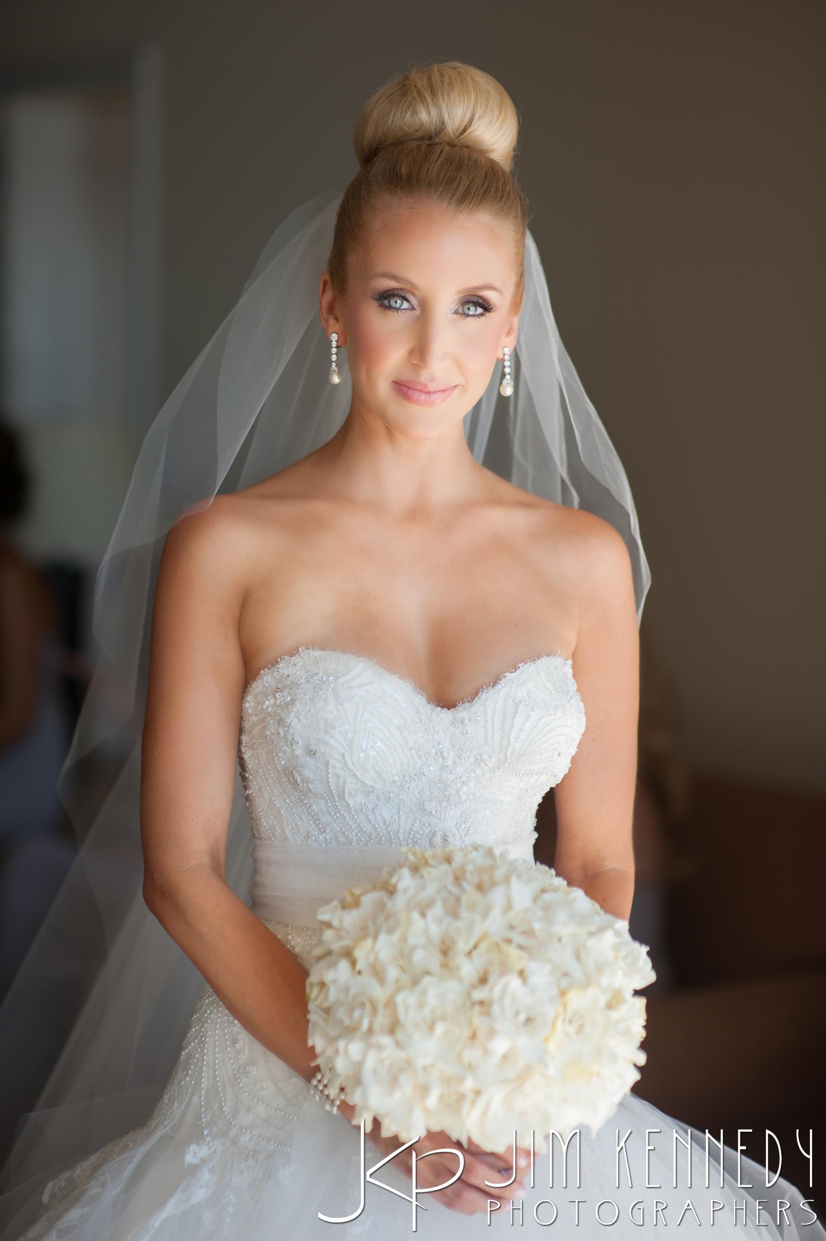 balboa-bay-resort-wedding-photography_0044.JPG