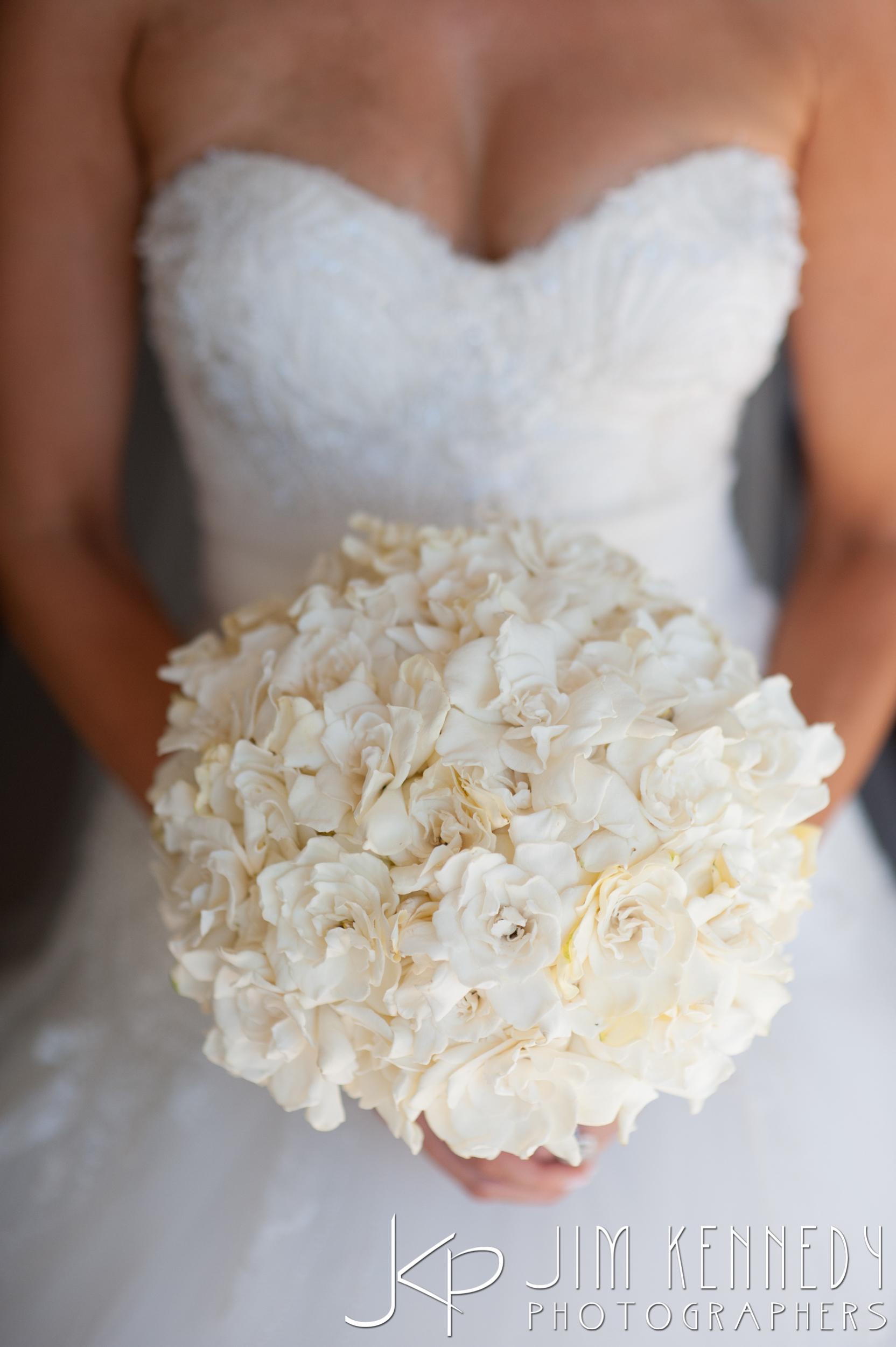 balboa-bay-resort-wedding-photography_0045.JPG