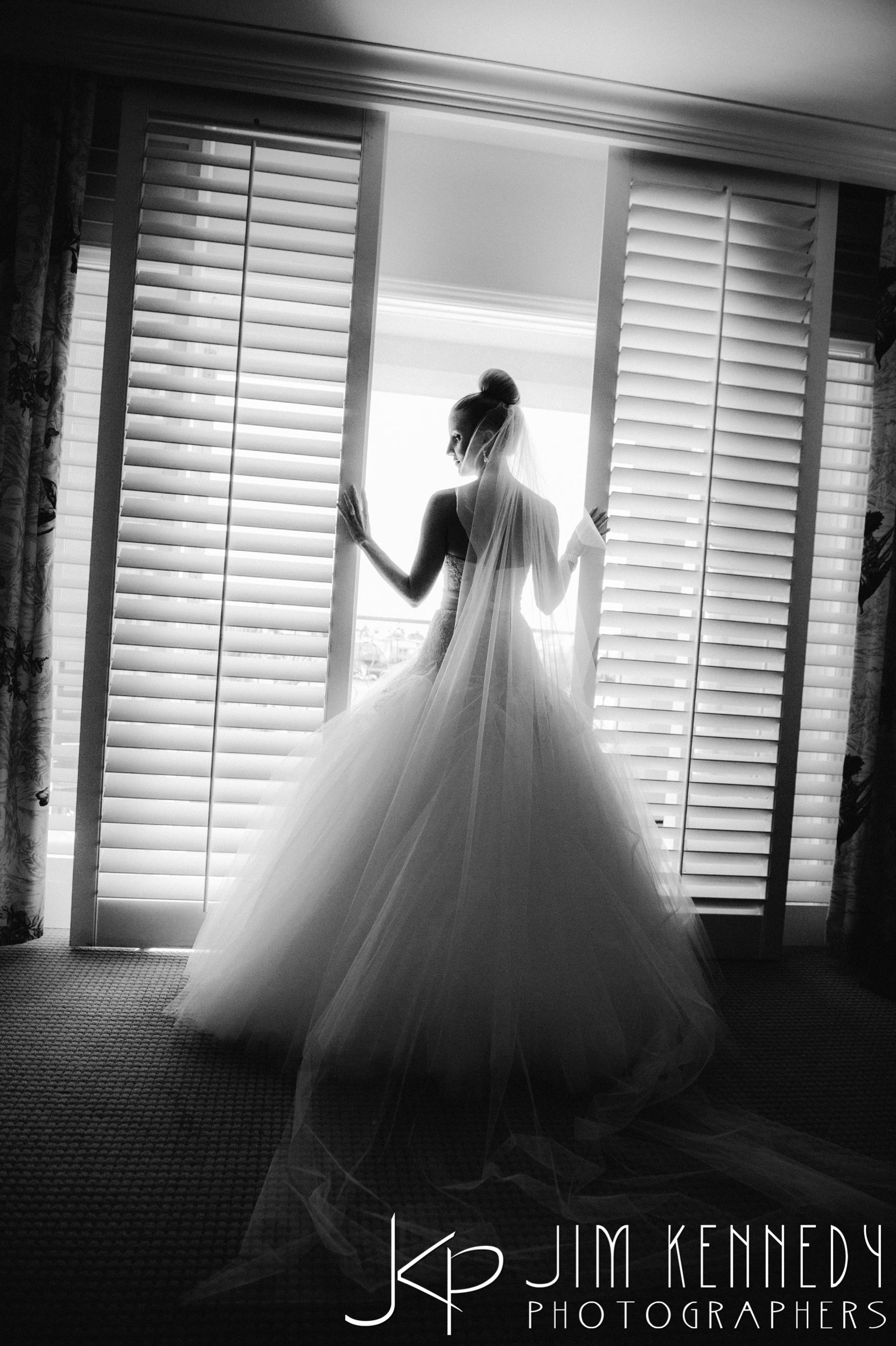 balboa-bay-resort-wedding-photography_0046.JPG