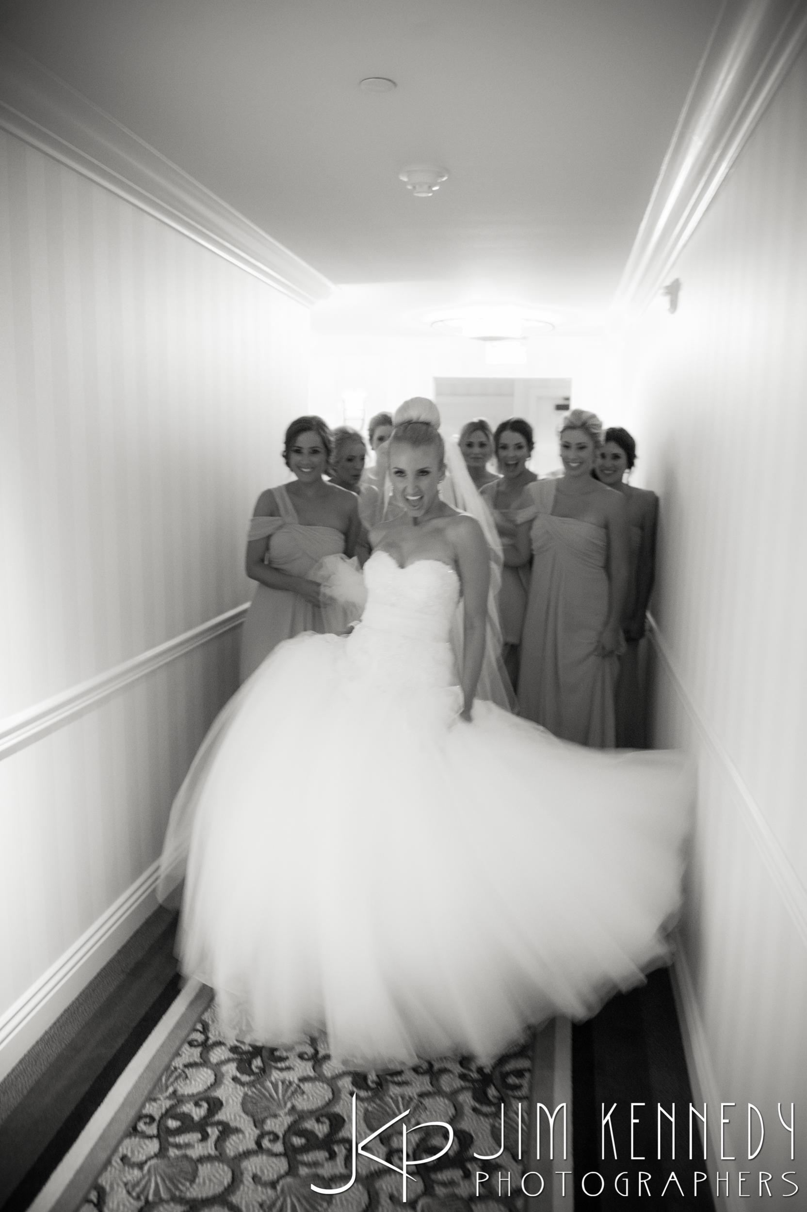 balboa-bay-resort-wedding-photography_0047.JPG